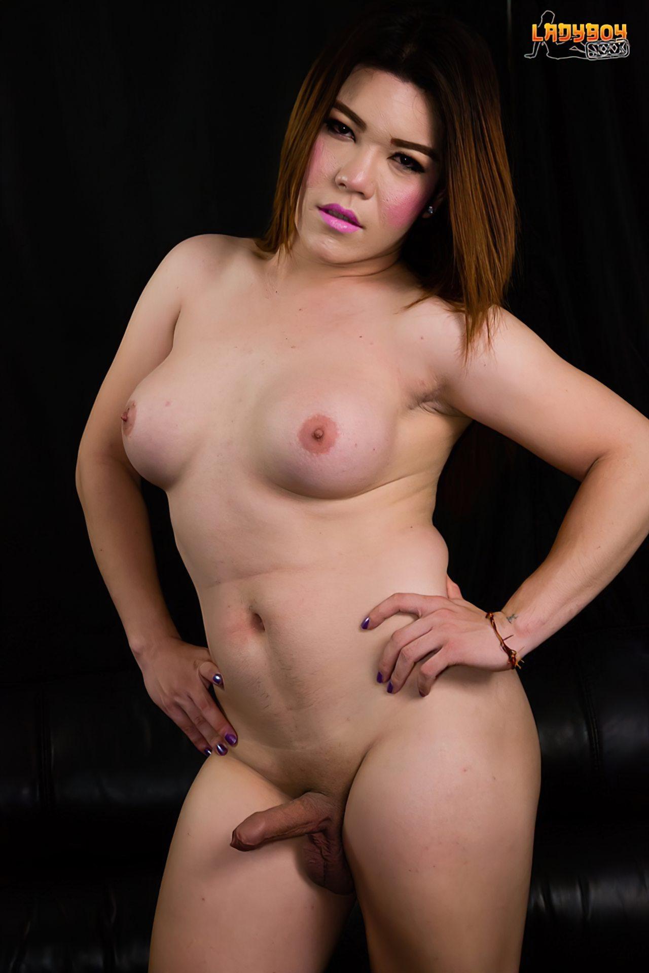 Mulheres Transexuais (15)
