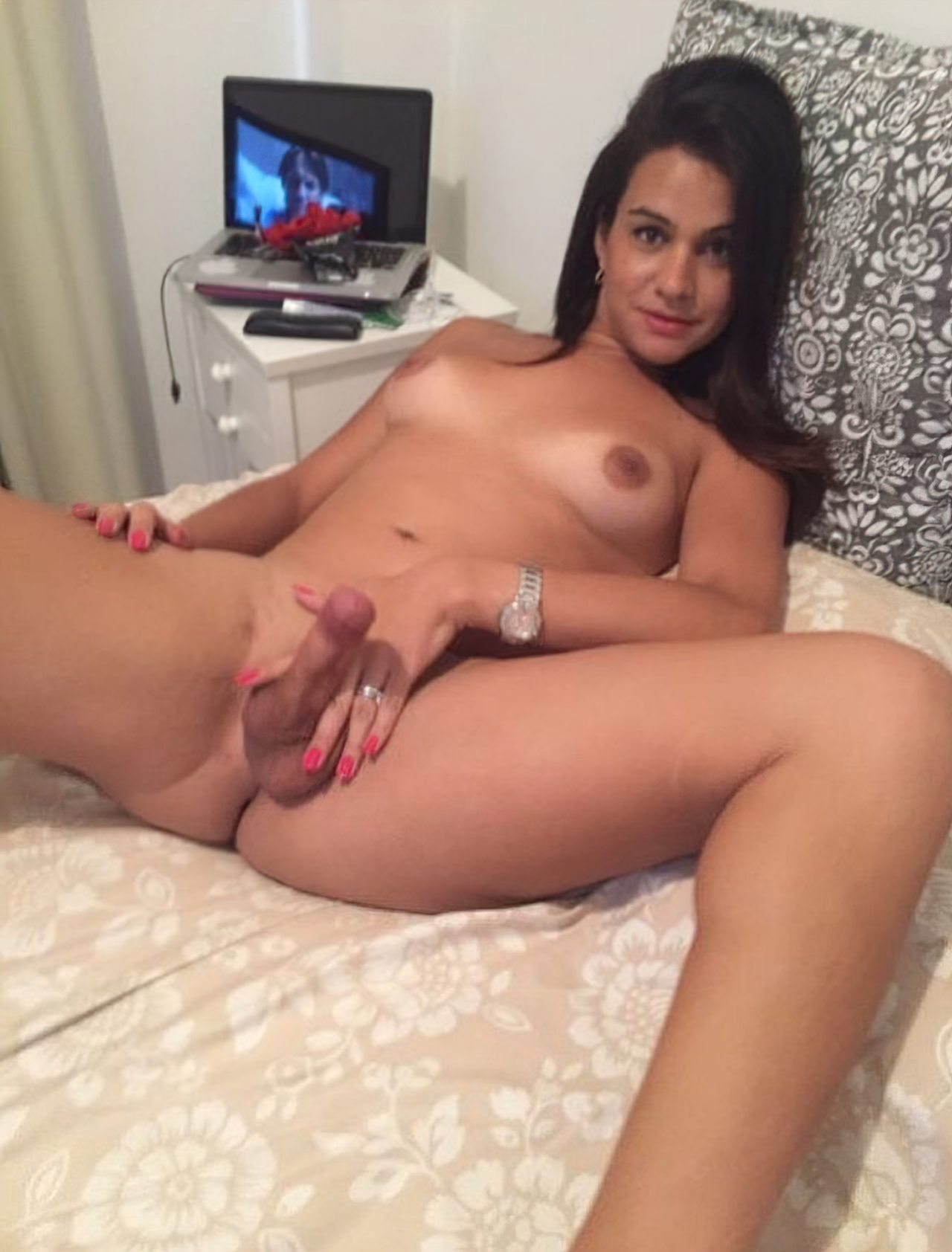 Mulheres Transexuais (17)