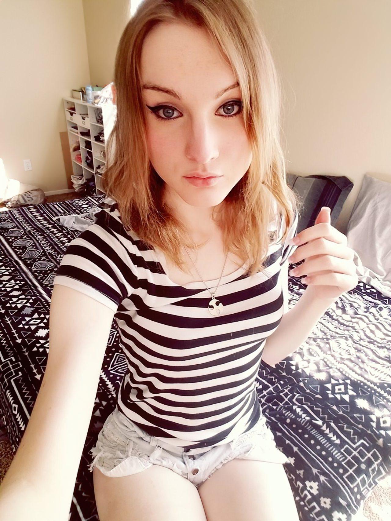 Travesti Bonequinha Linda (2)