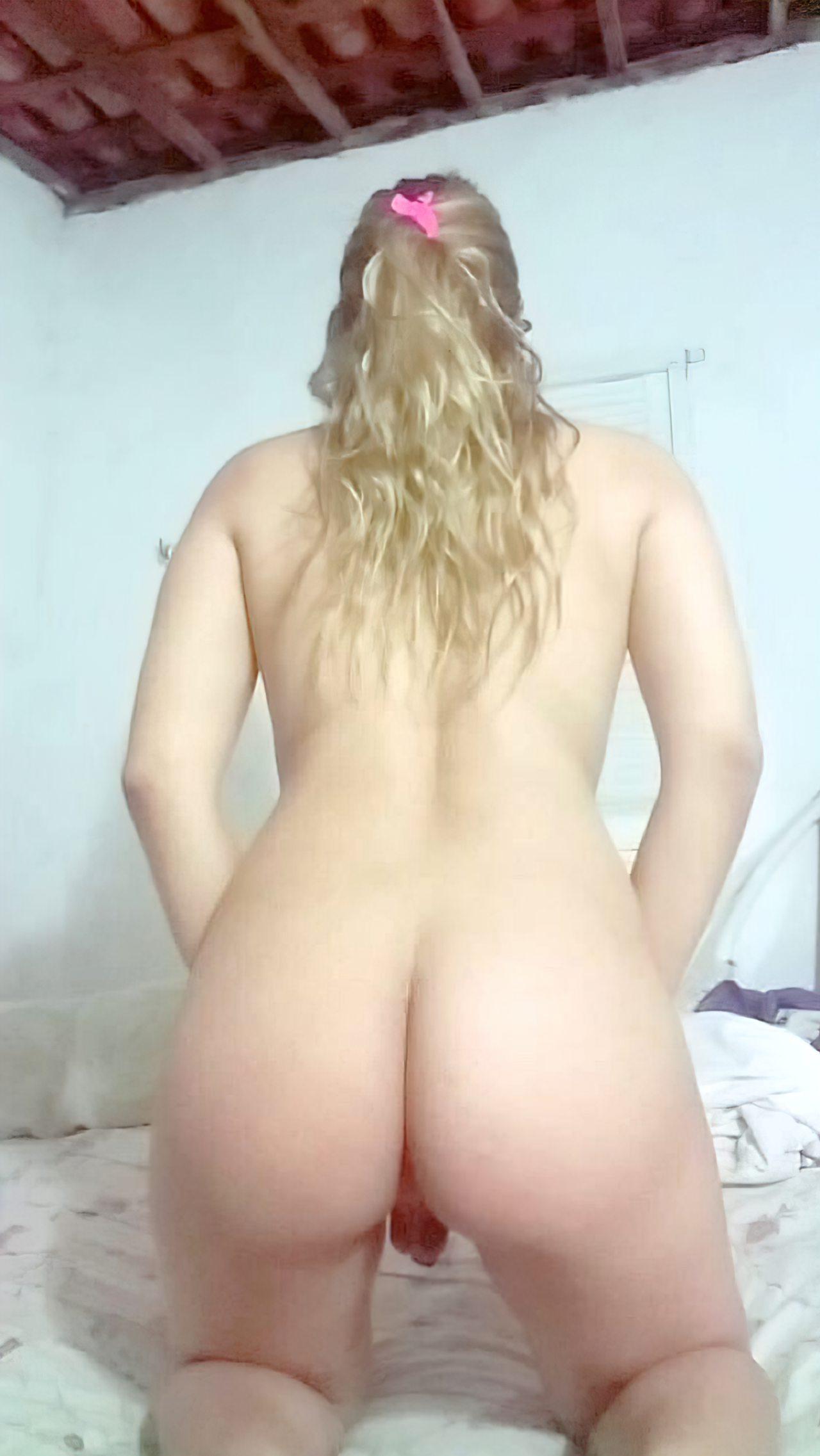 Patrycia Travesti (4)