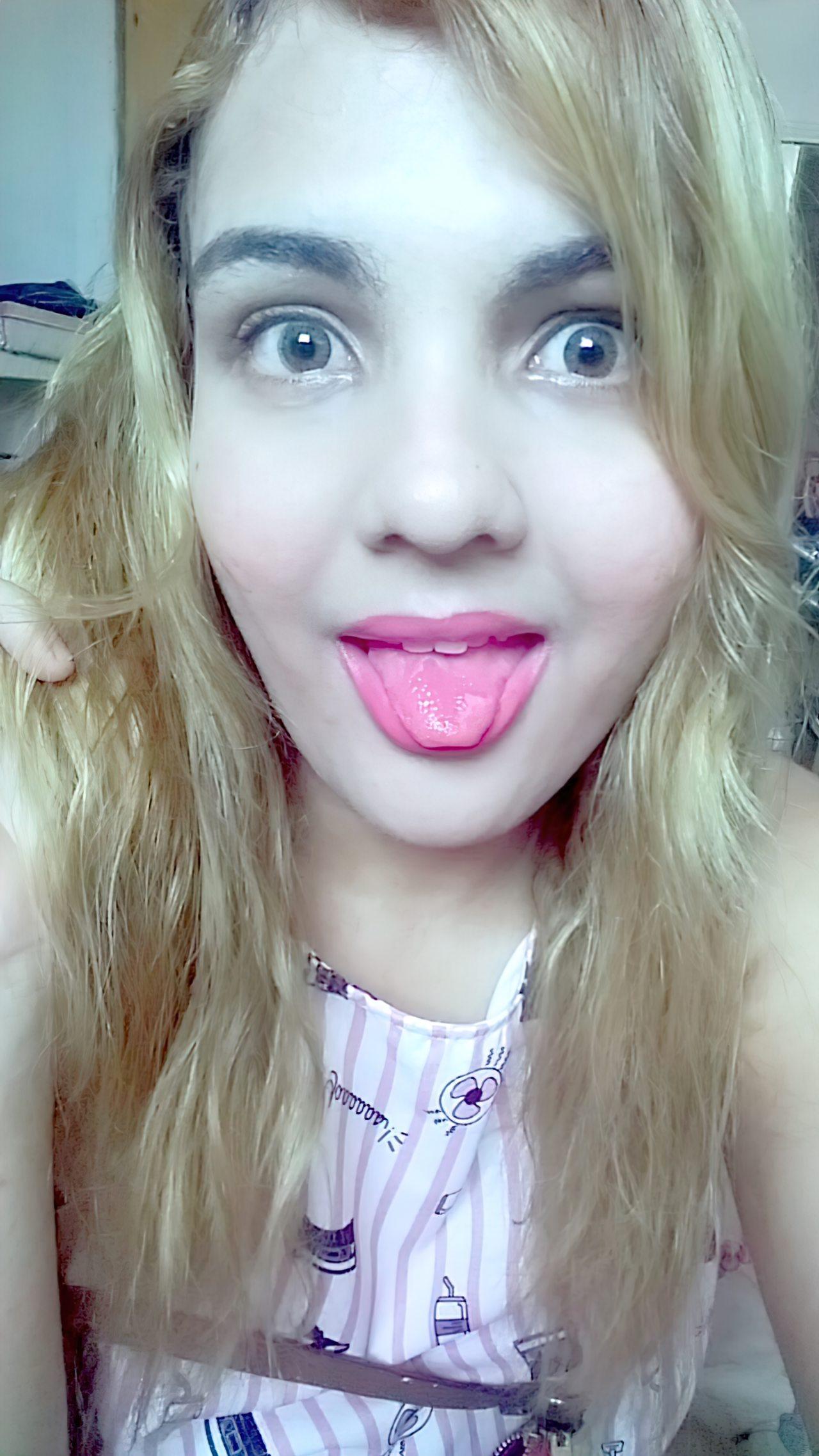 Patrycia Travesti (7)