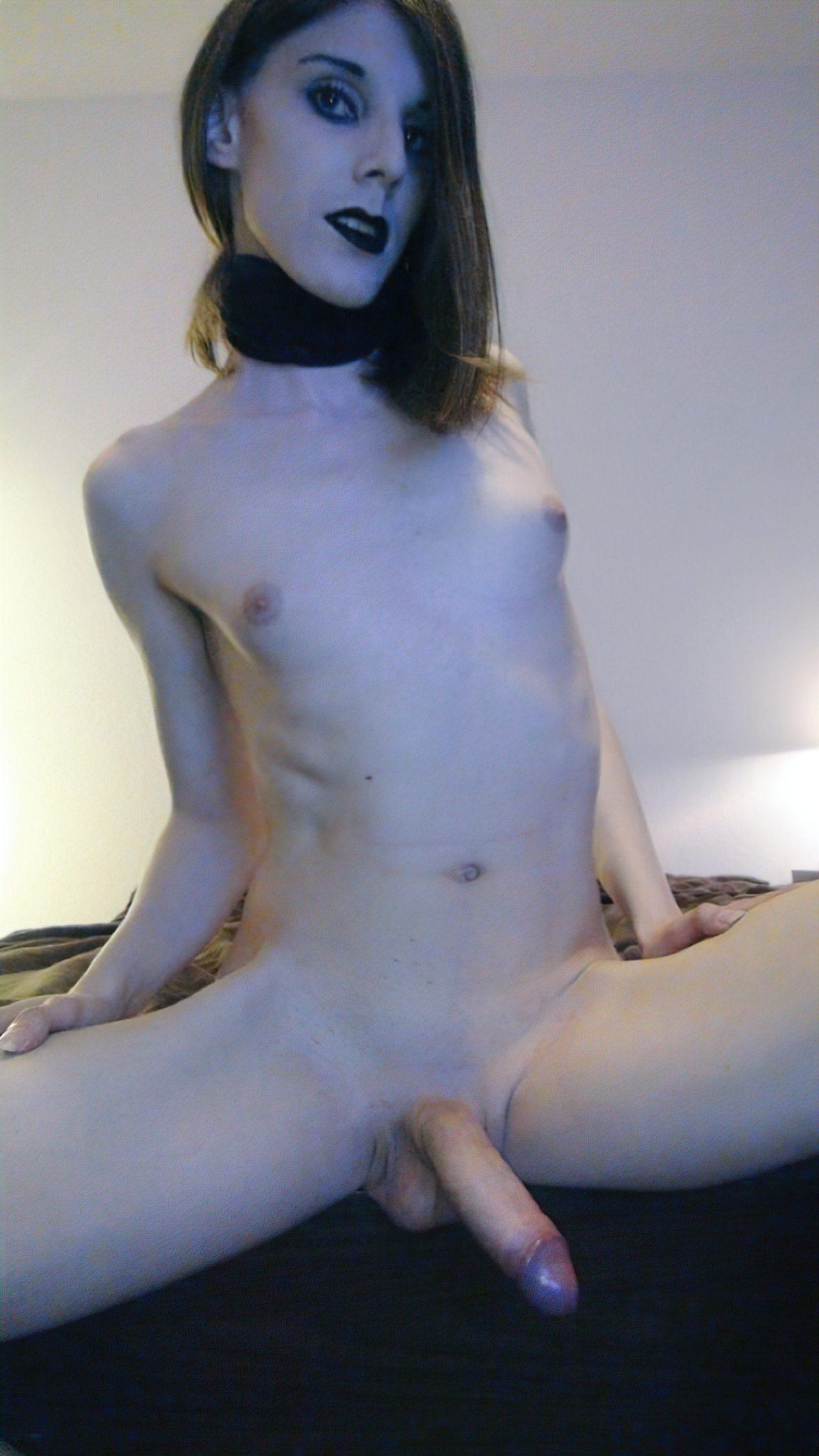 Trans Sexuais (46)