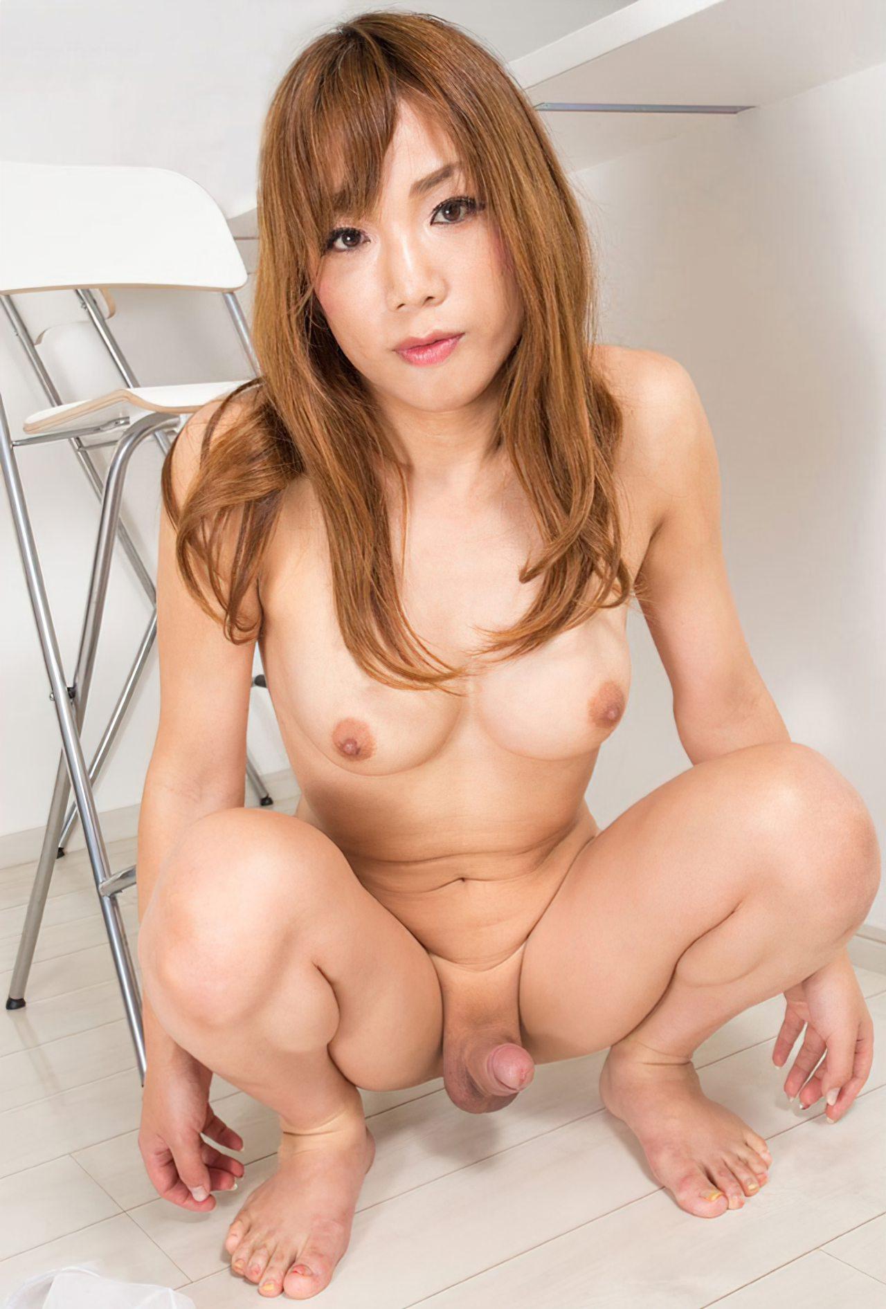 Travestis Safadas (23)