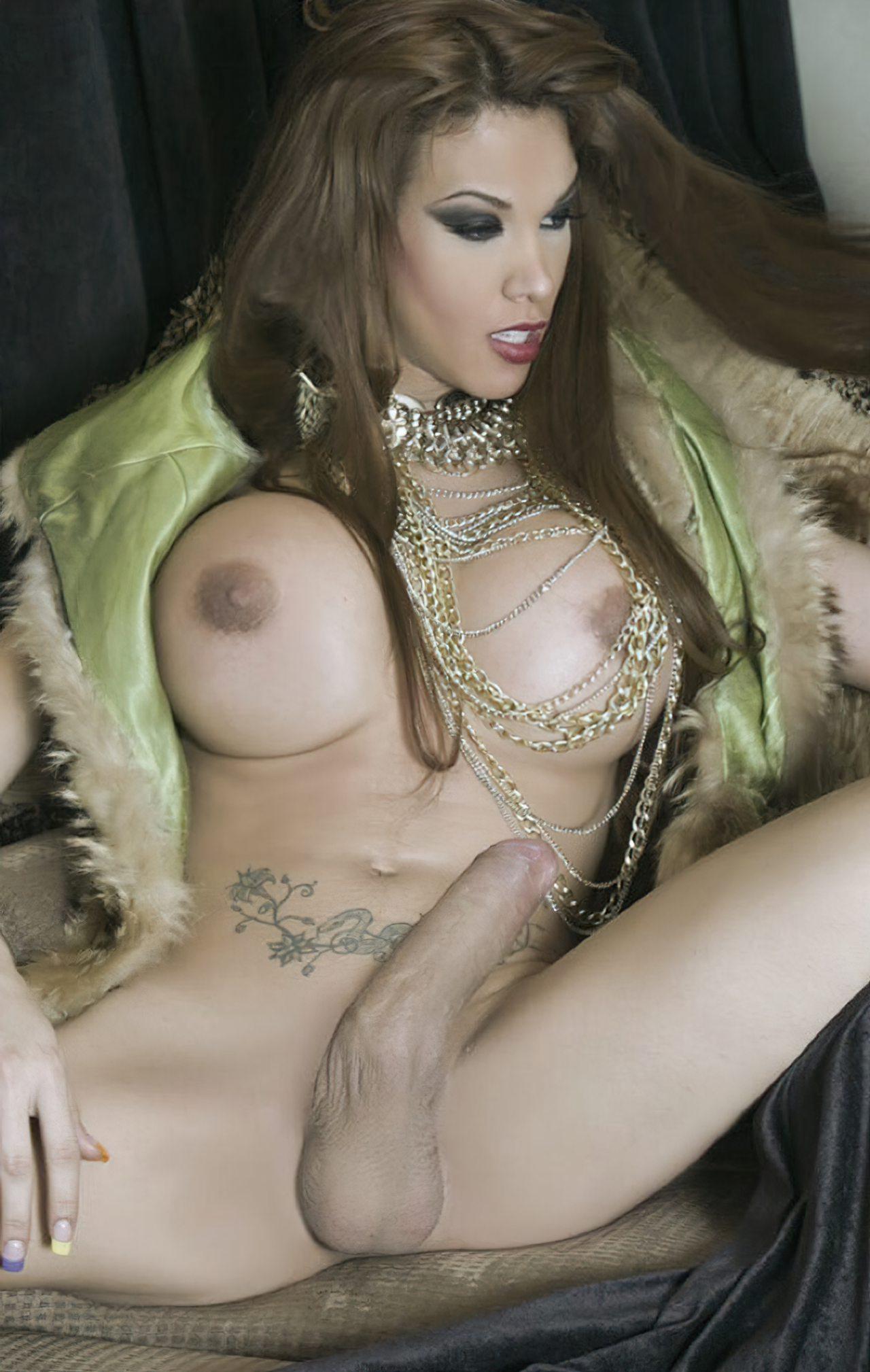 Travestis Safadas (51)