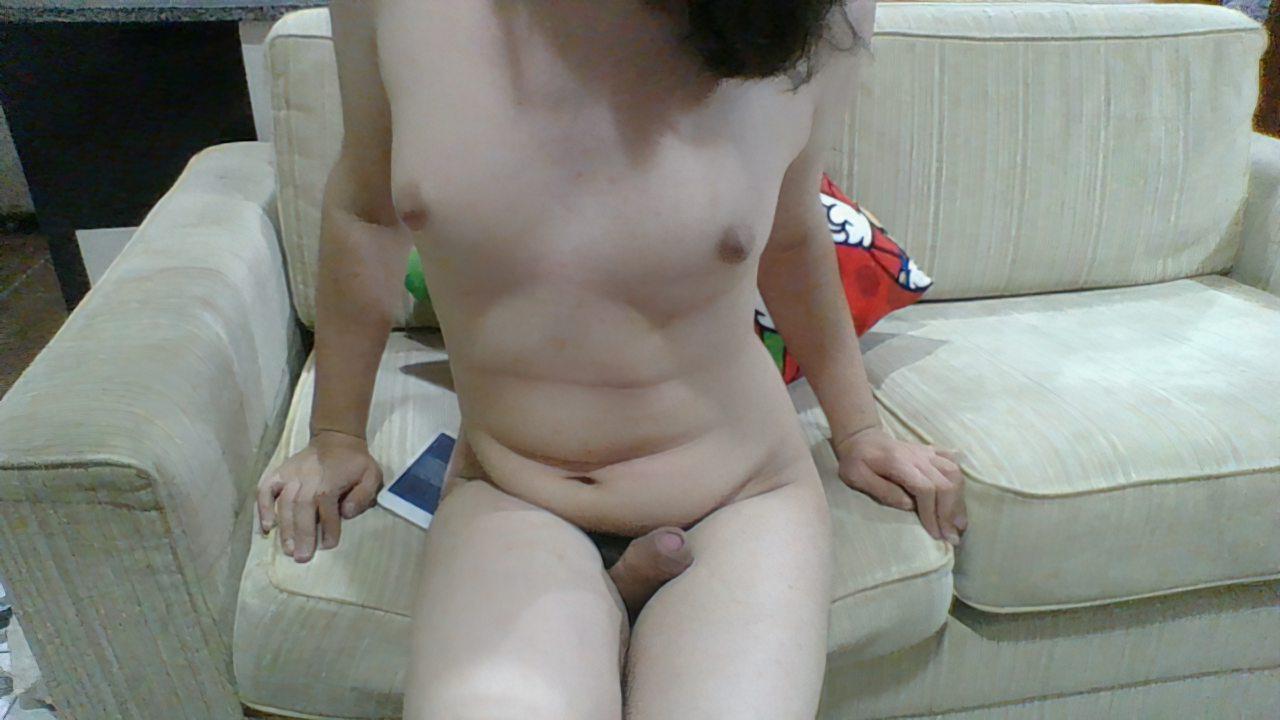 Amadora Despida Sofa (4)