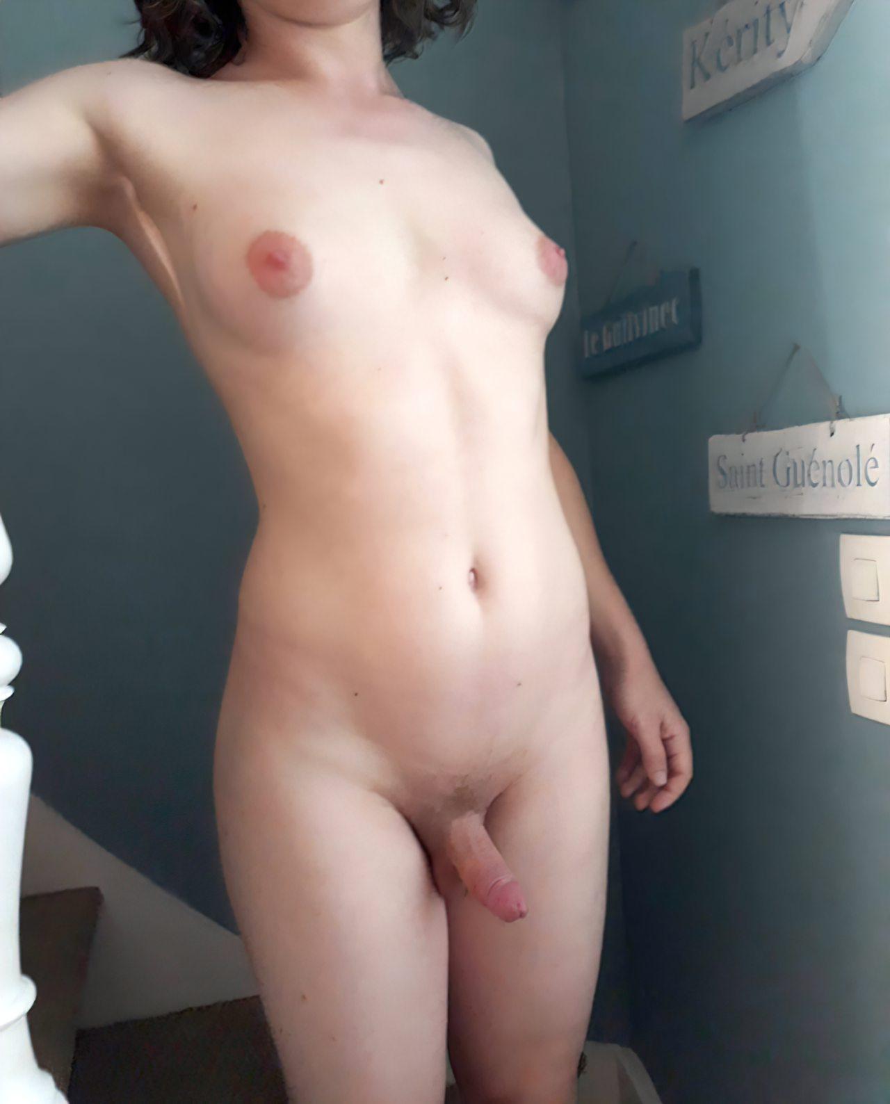 Trans Peladas (6)