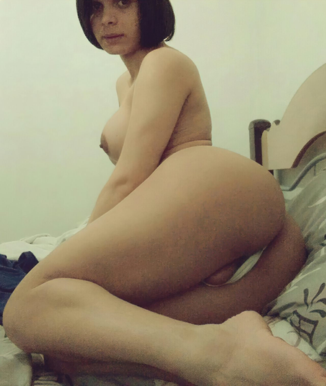 Travesti Gabriela Andrade (2)