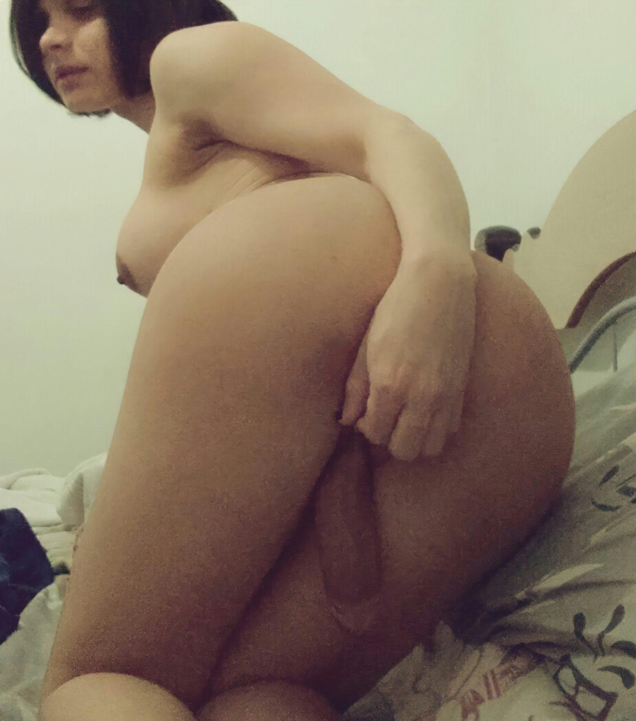Travesti Gabriela Andrade (4)