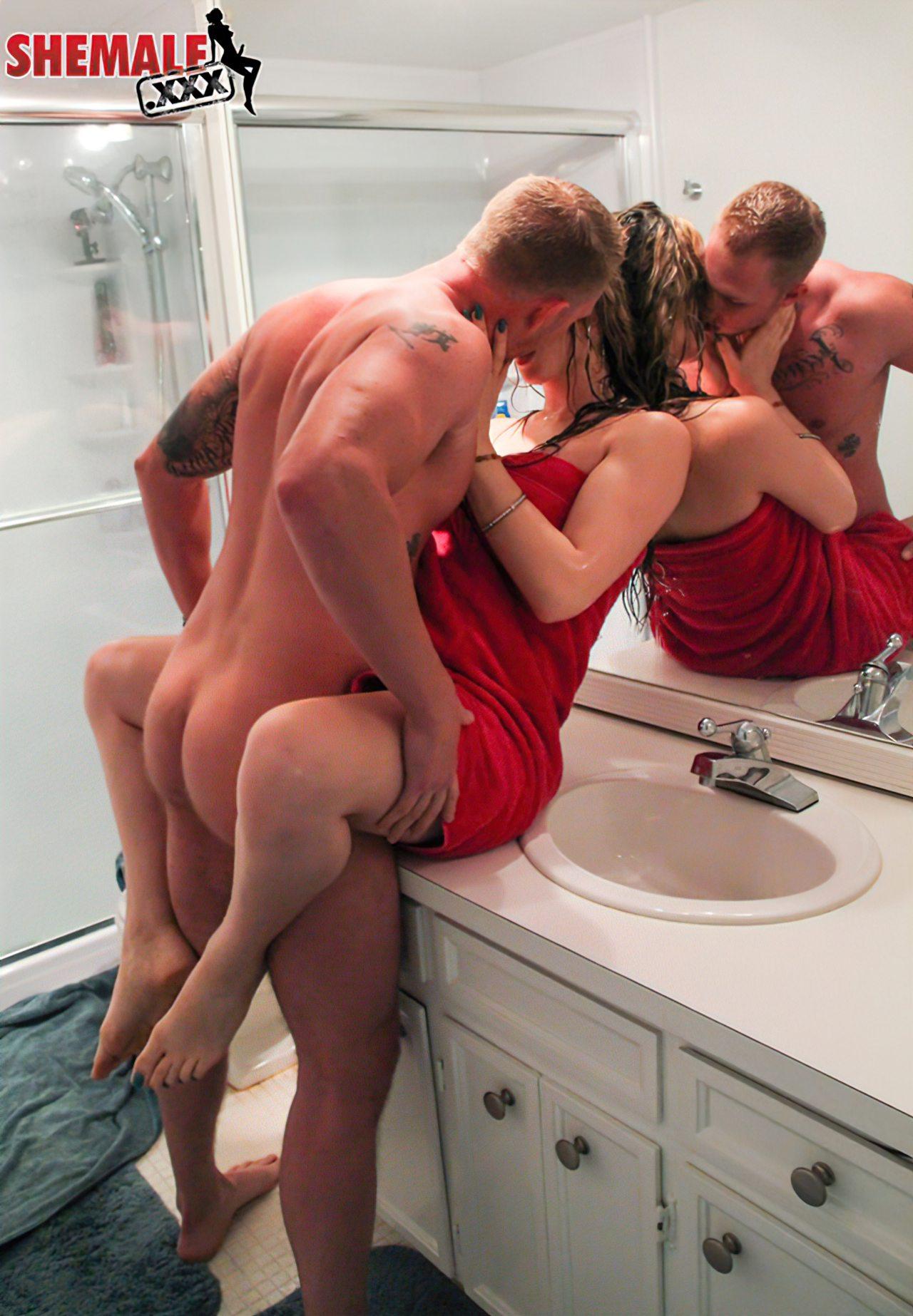 Homem Transando Namorada Tesuda (4)