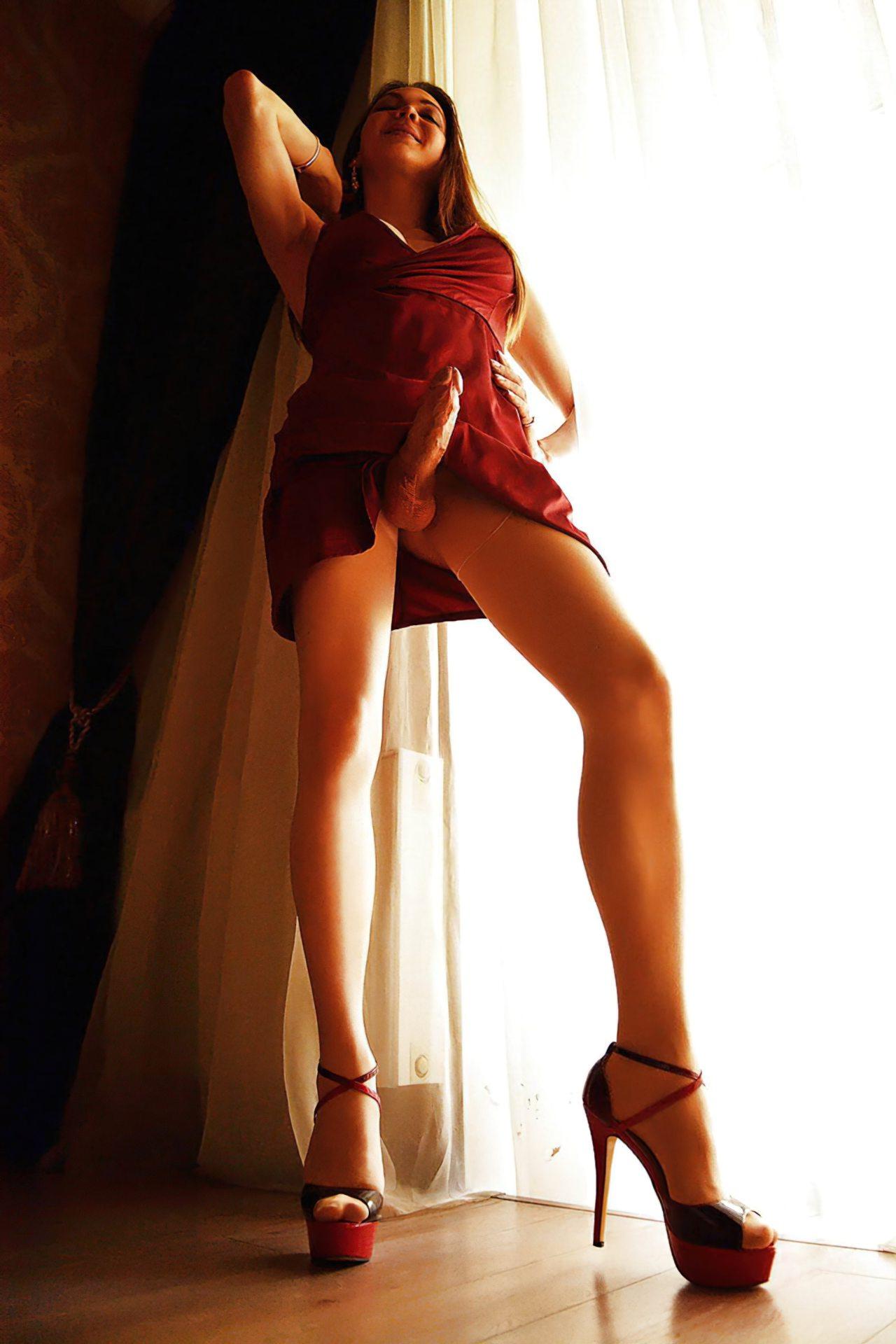 Katerine Transgata Ucraniana (5)