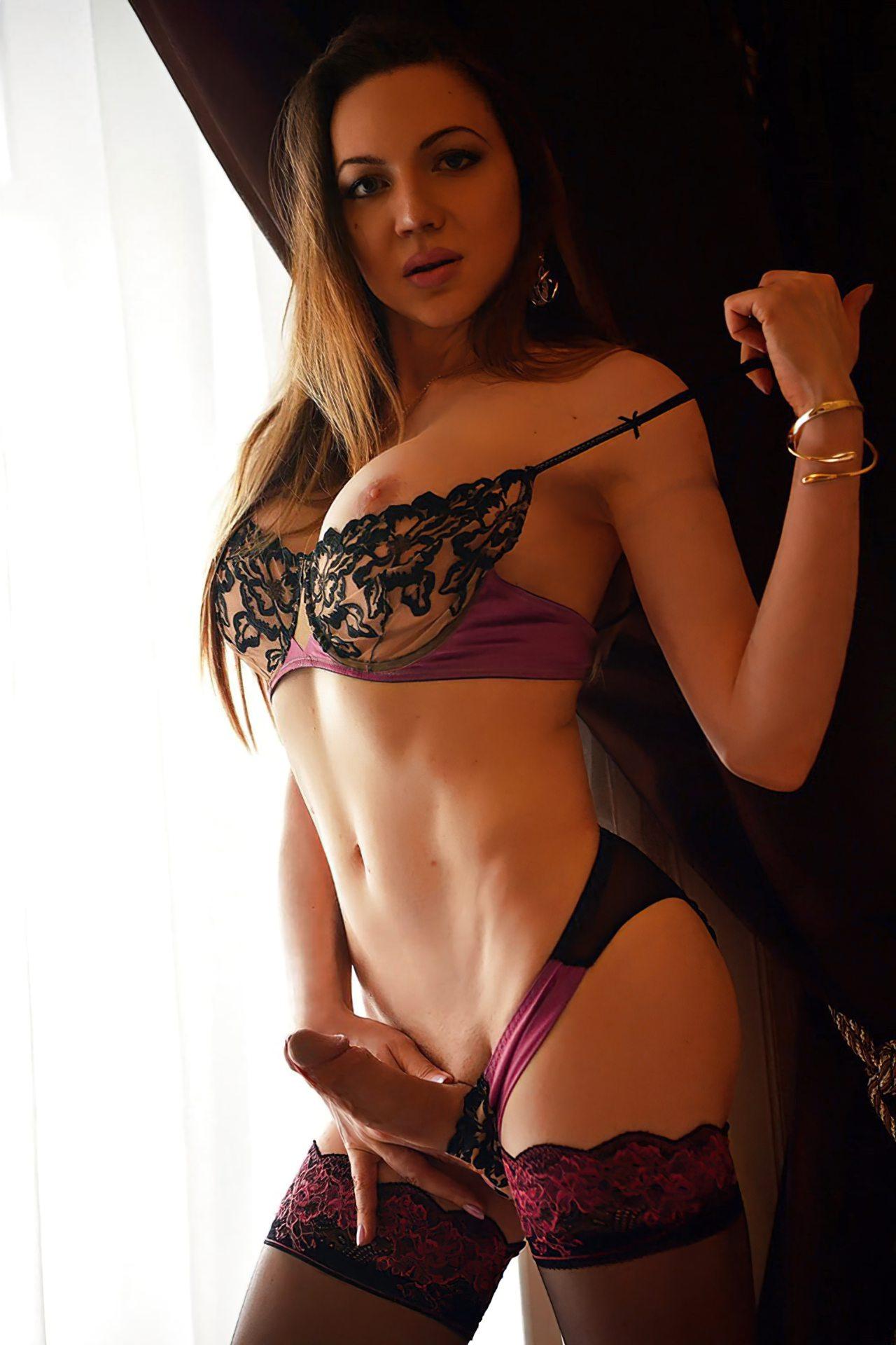 Katerine Transgata Ucraniana (8)