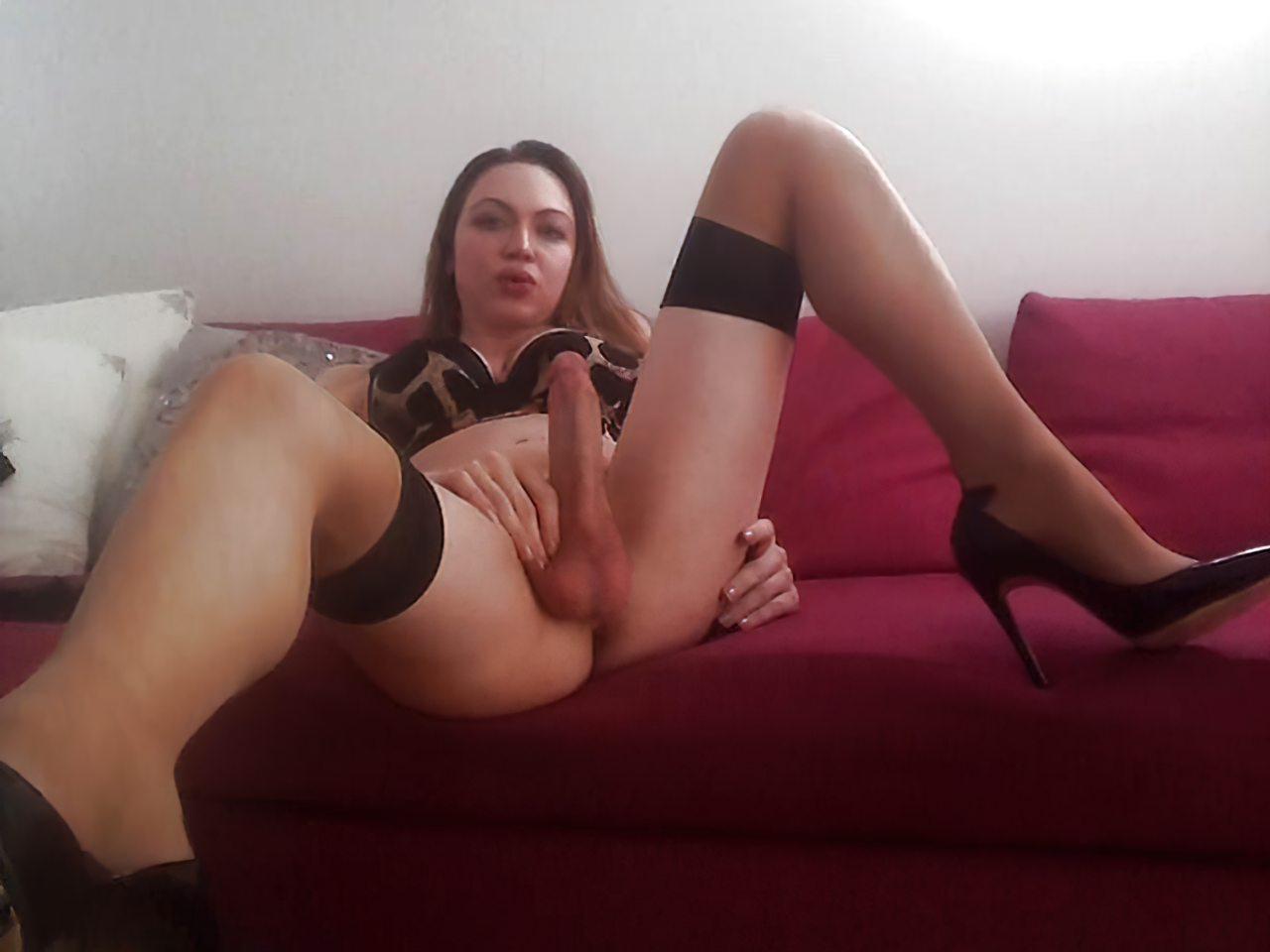 Katerine Transgata Ucraniana (10)