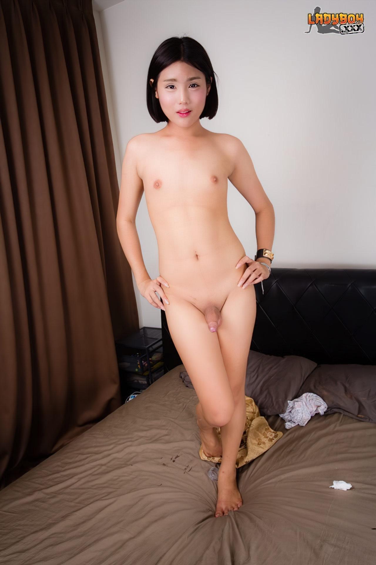 Trans Despidas (25)