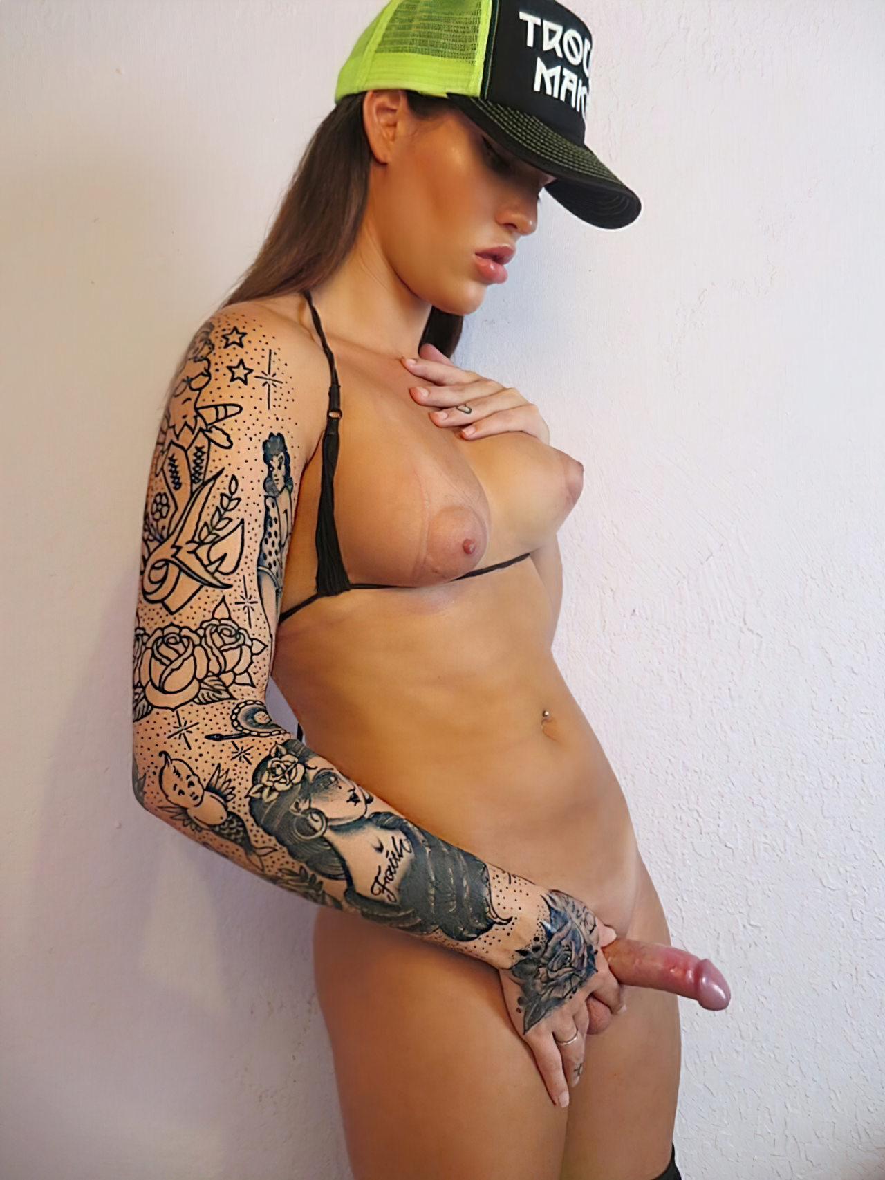 Trans Despidas (28)