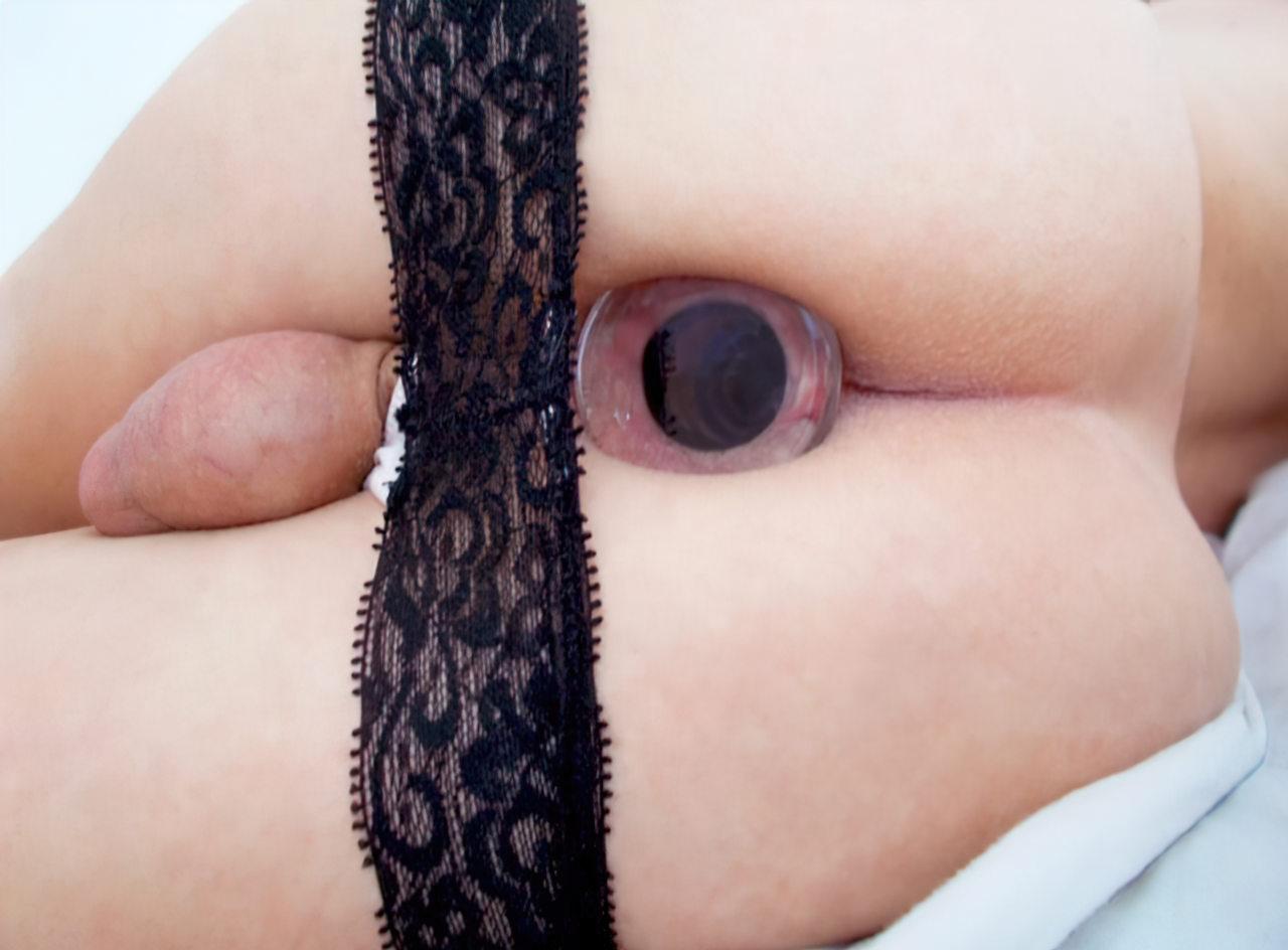 Trans Despidas (34)