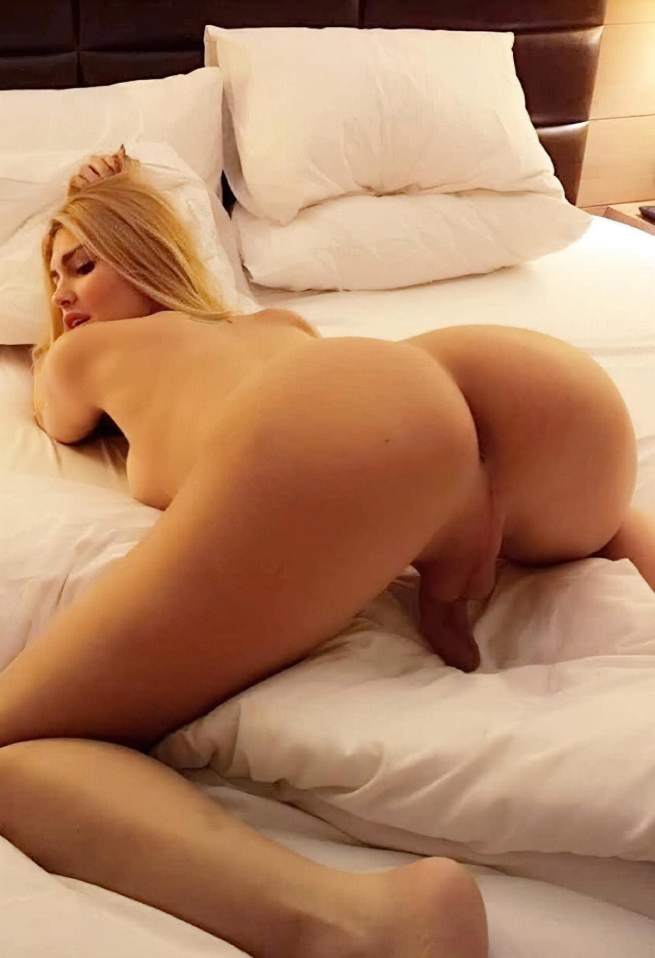 Transexual Bella Montiel (1)