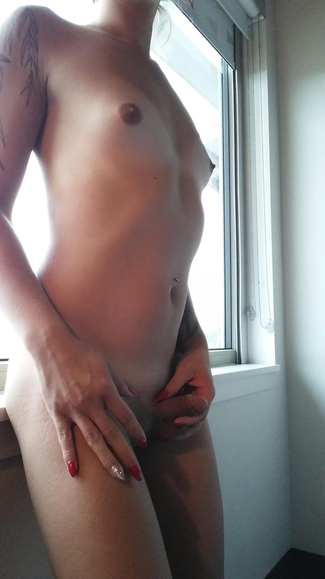 Travesti Amadora Carente (3)