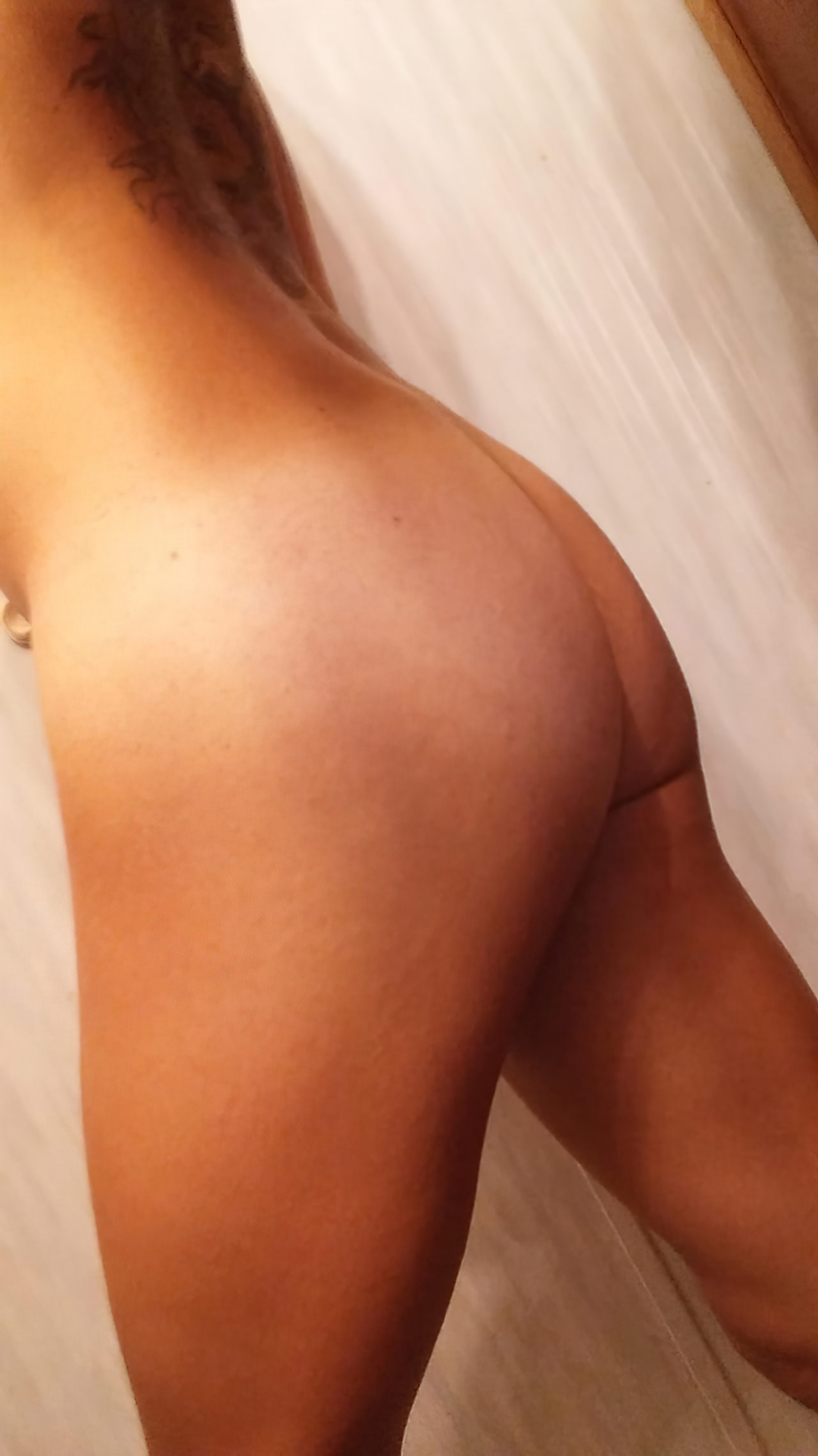 Travesti Amadora Carente (18)