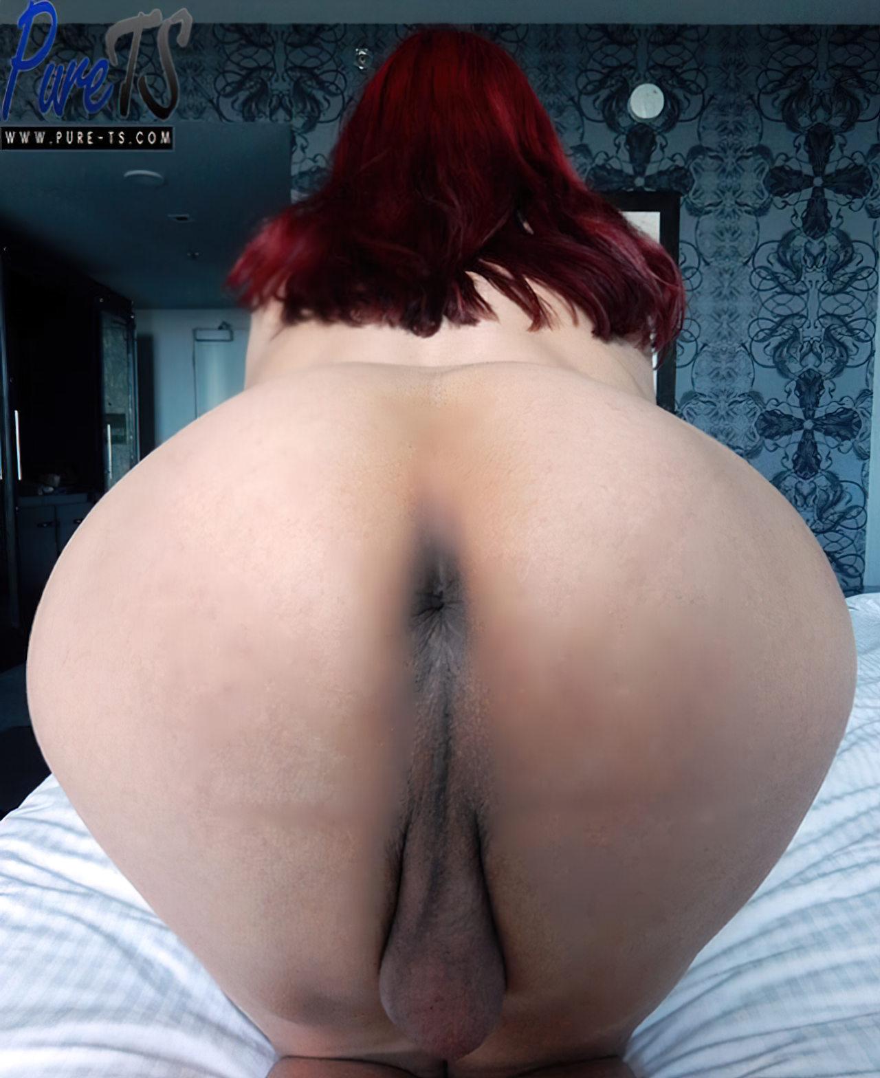 Travestis Nuas (38)