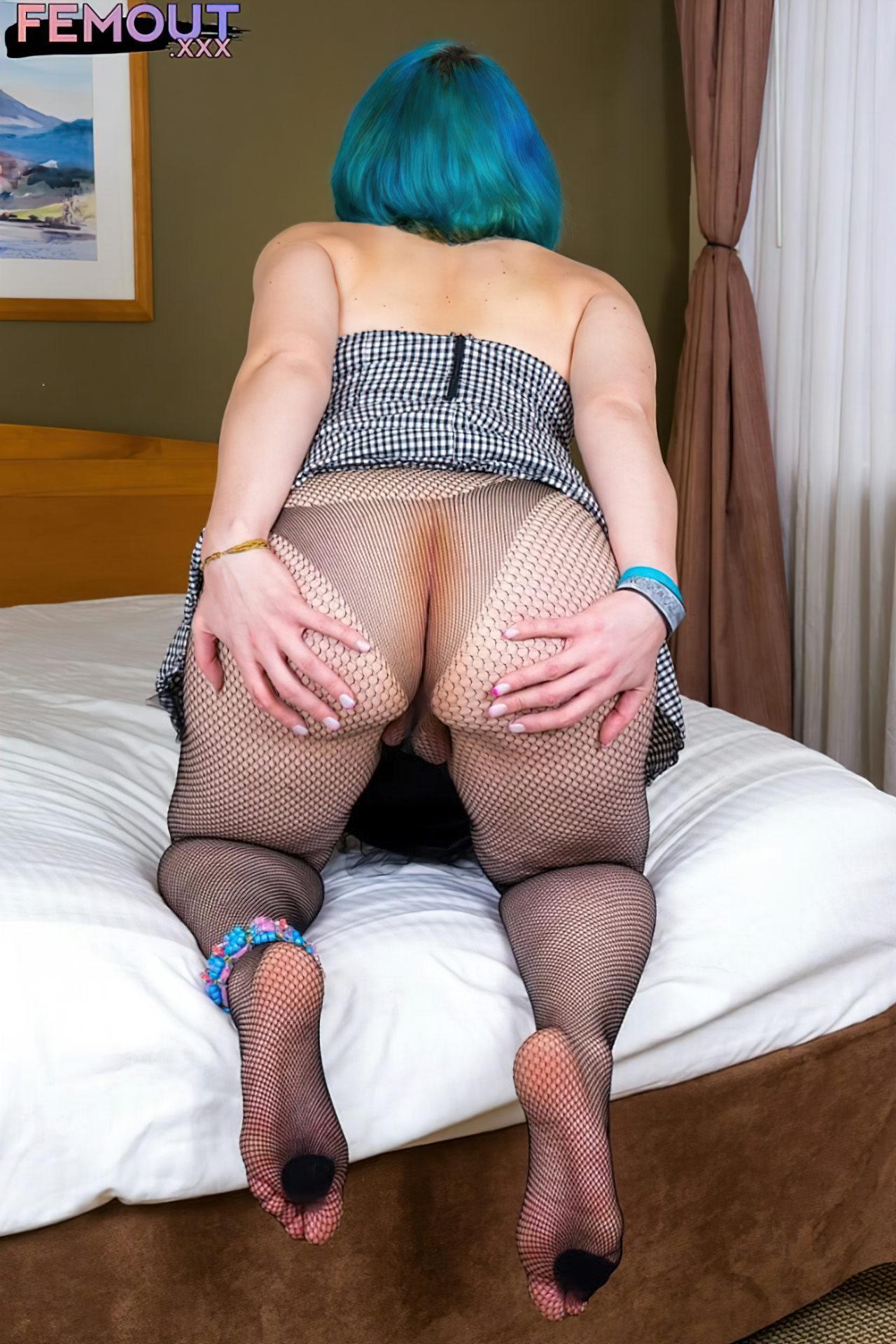 Travestis Nuas (39)