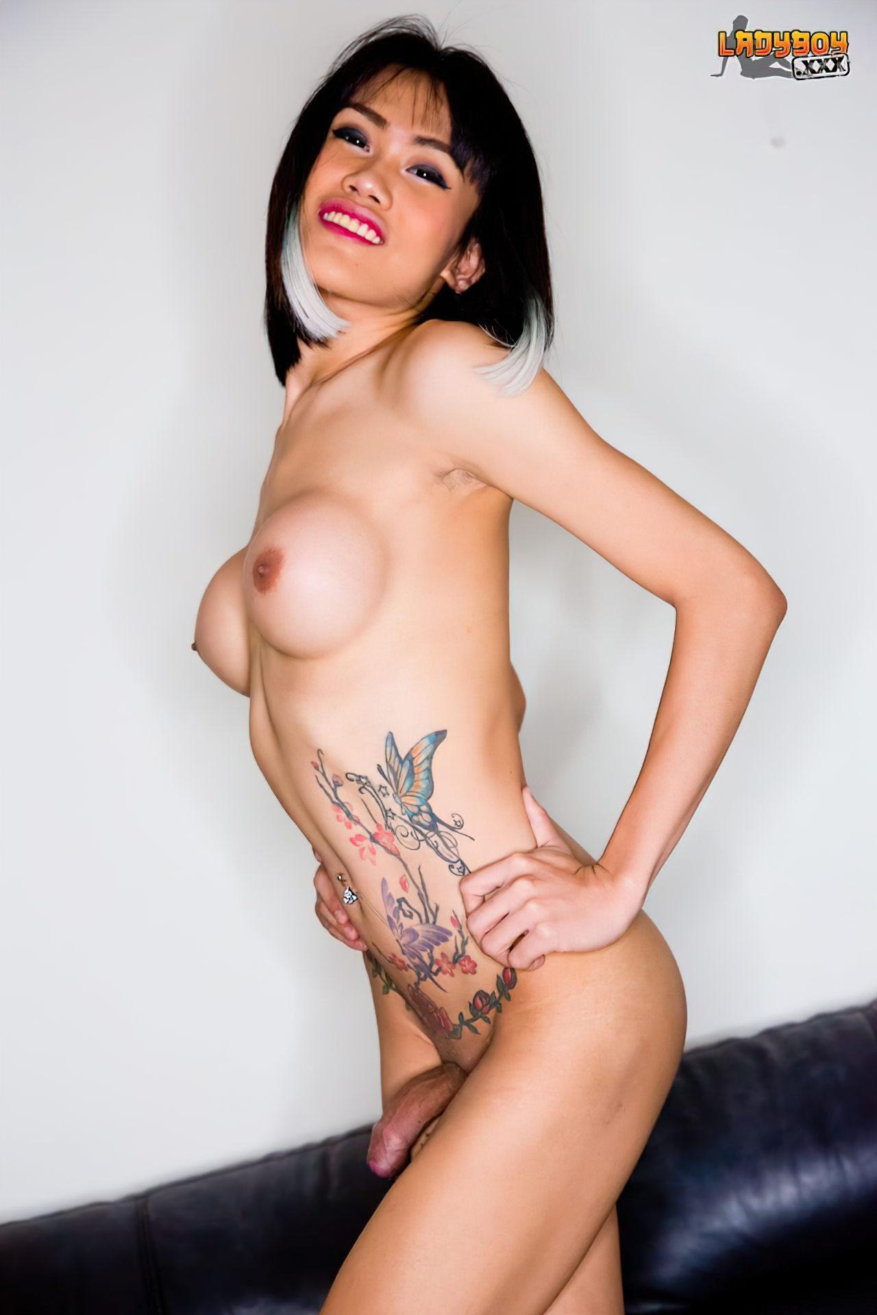 Travestis Nuas (40)