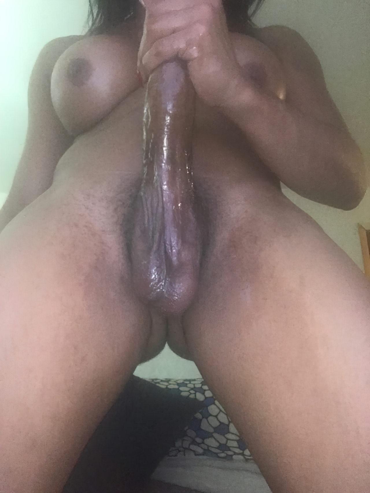 Travestis Nuas (54)