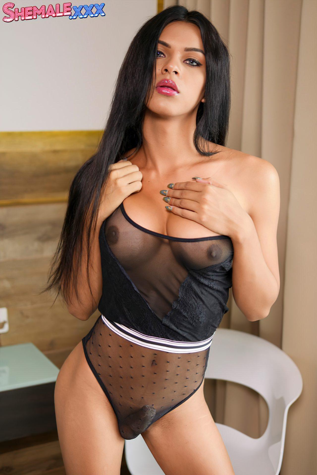 Nicole Flakita Nua (5)