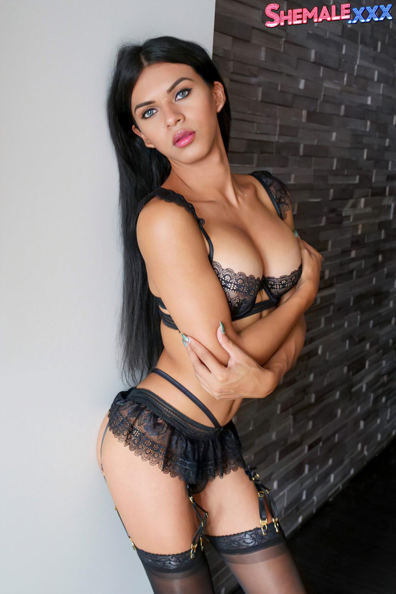 Nicole Flakita Nua (6)