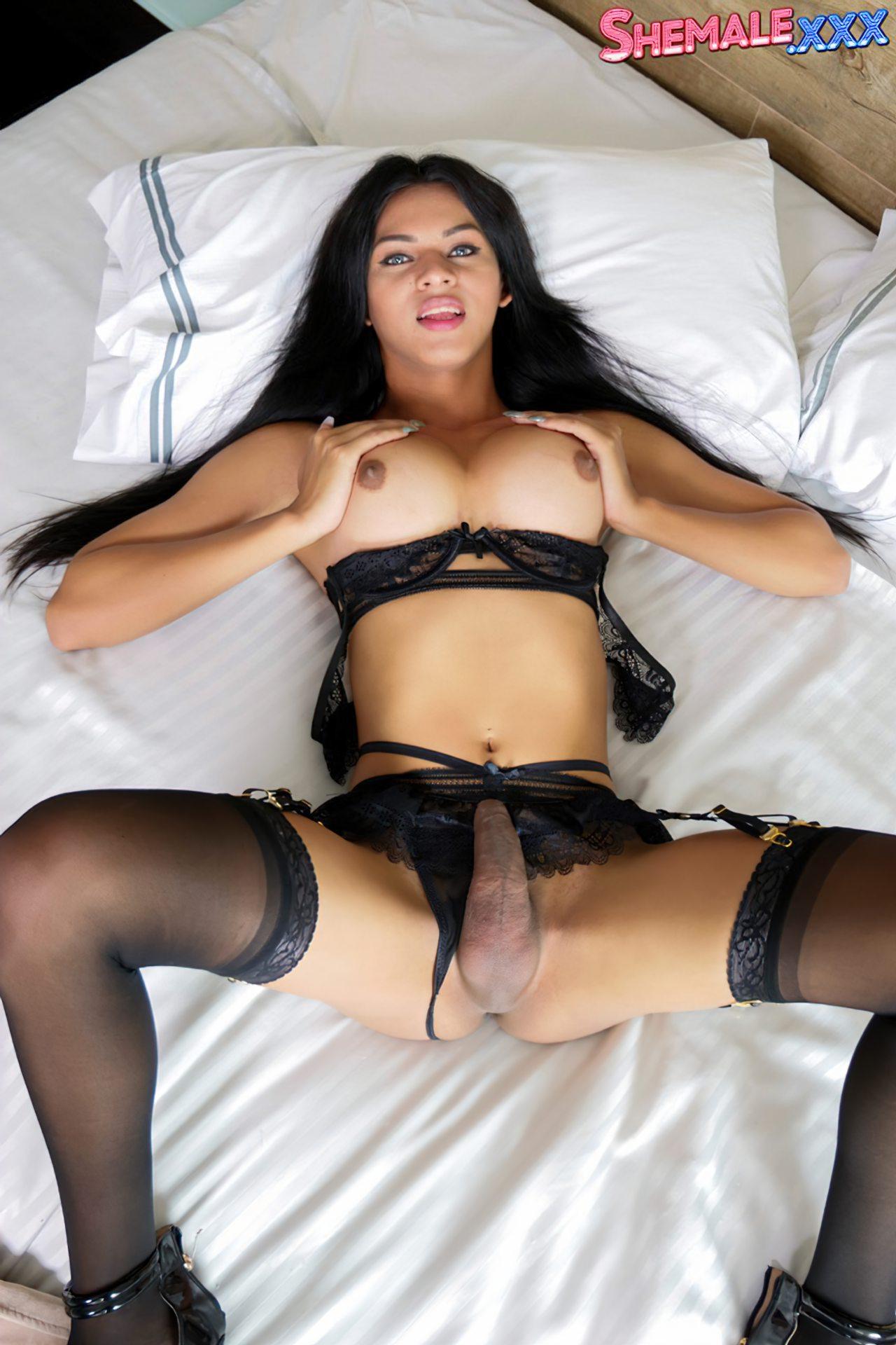 Nicole Flakita Nua (8)