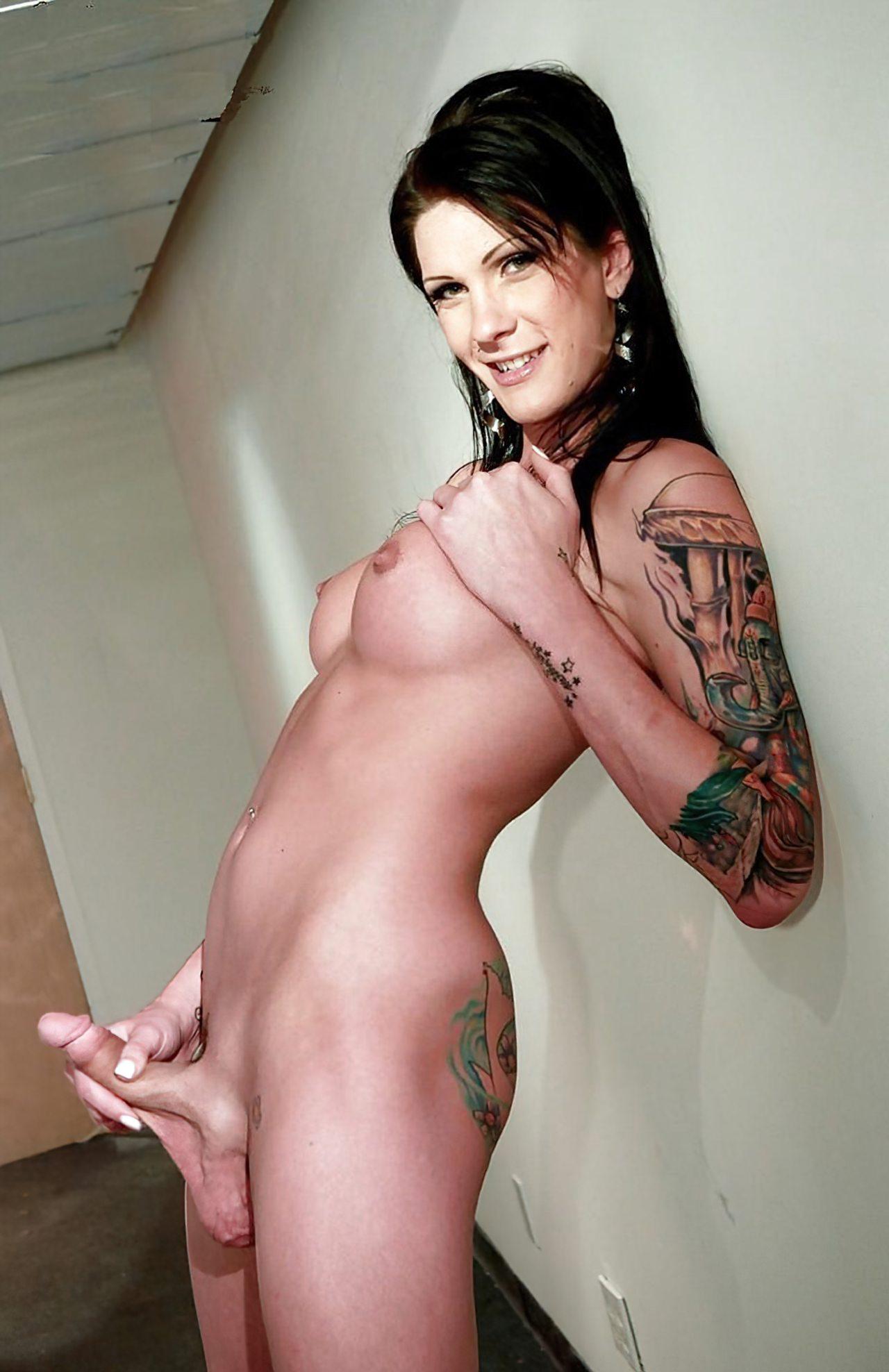Transex Fotos Nuas (41)