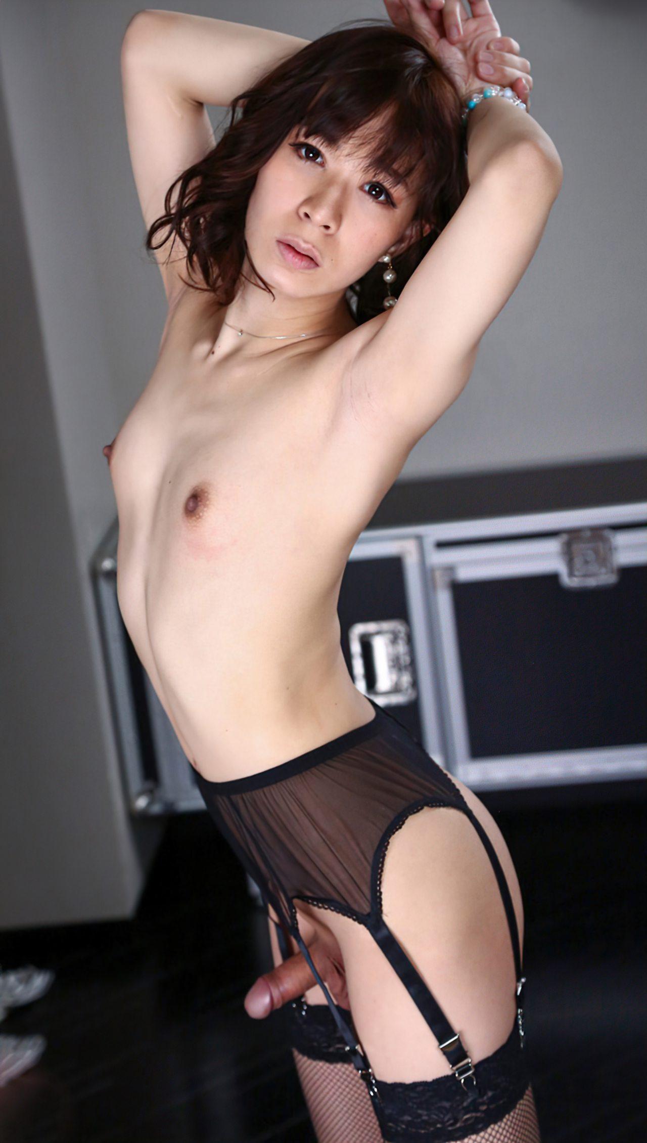 Transexuais Peladas (36)