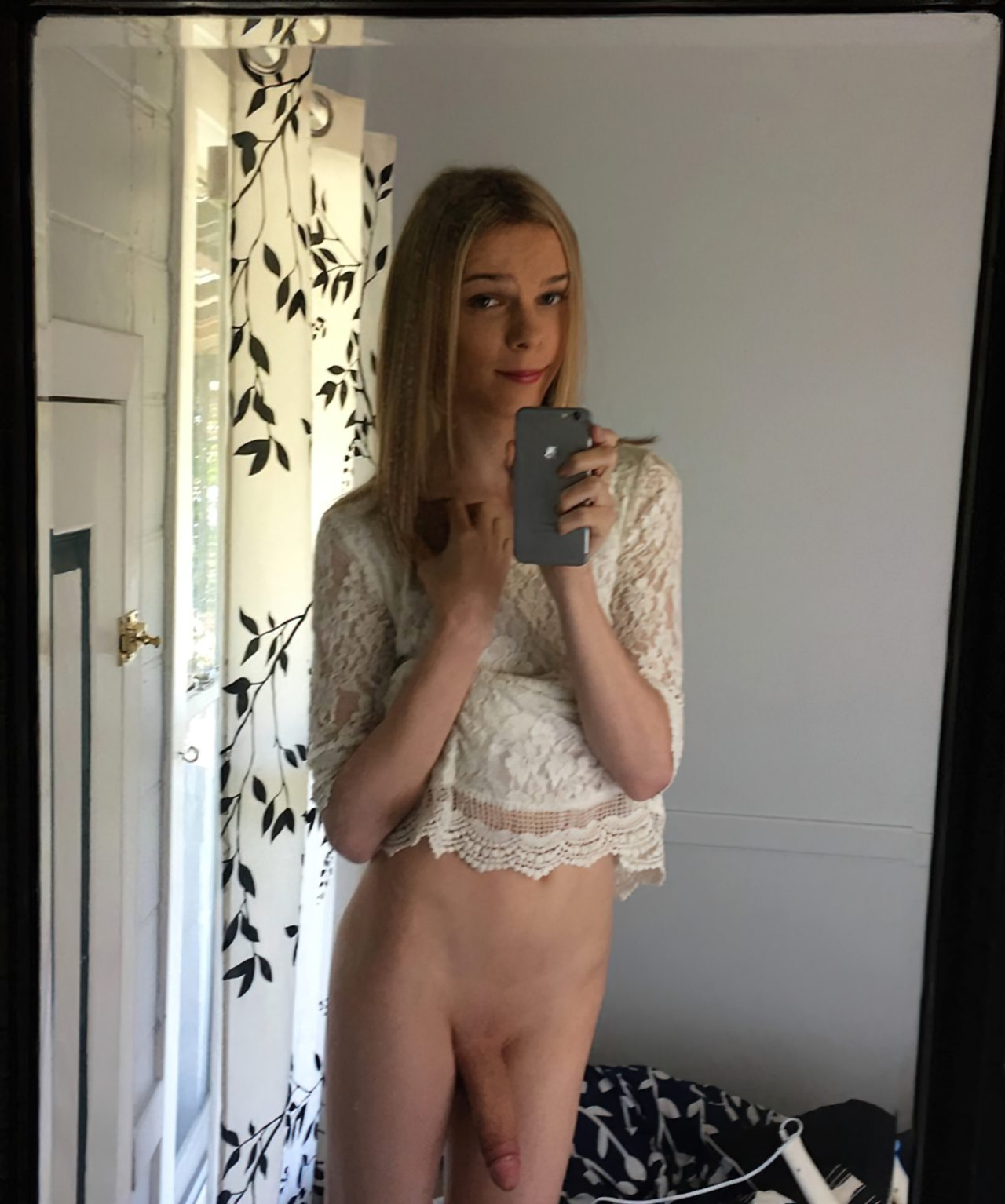 Travesti Gatinha Australiana (10)