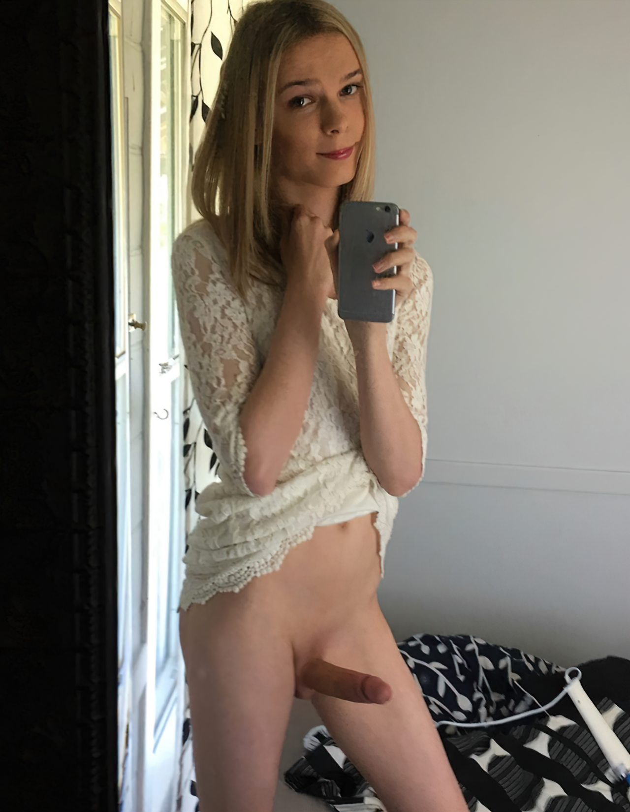 Travesti Gatinha Australiana (11)