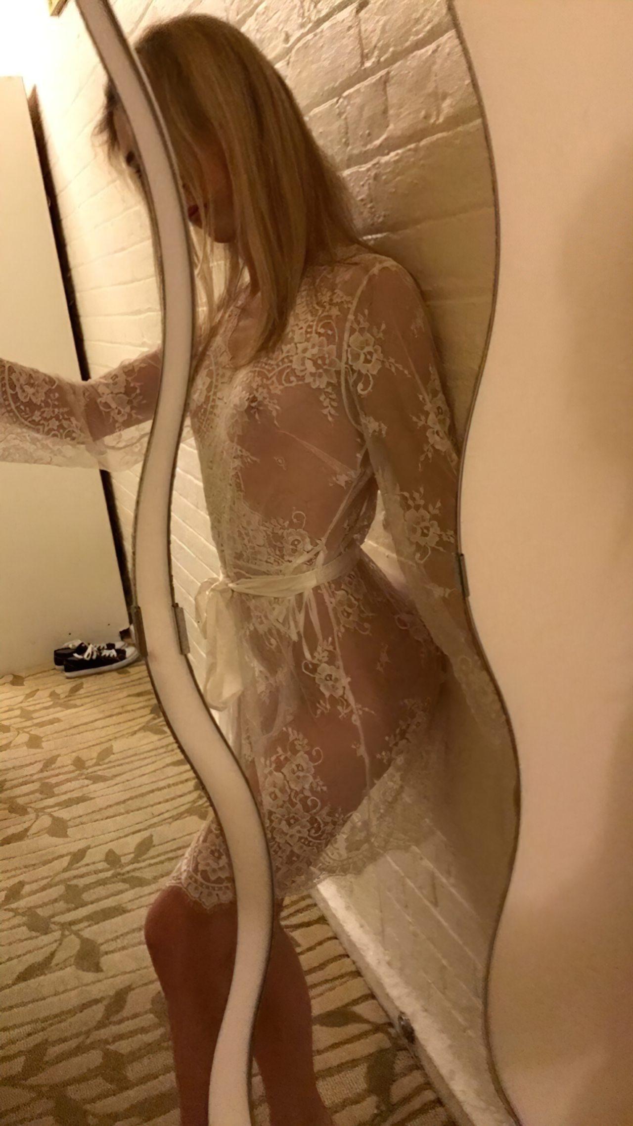 Travesti Gatinha Australiana (18)