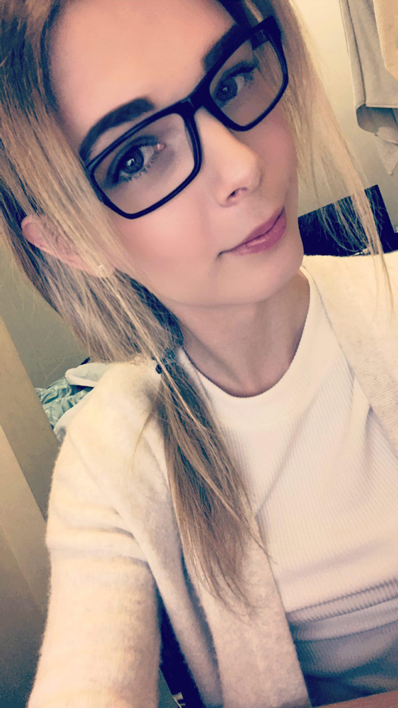 Travesti Gatinha Australiana (21)