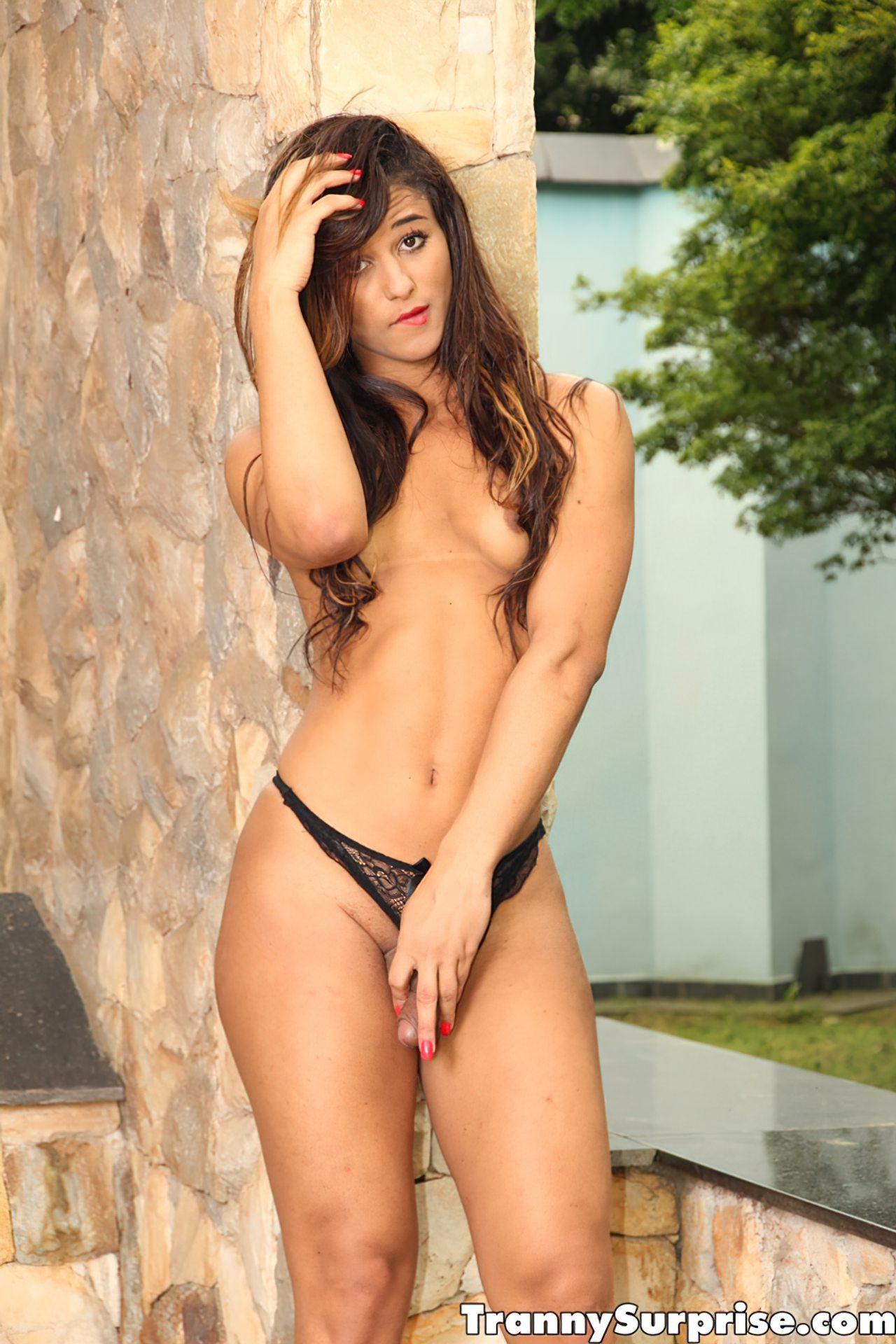 Felipa Lins Nua (5)