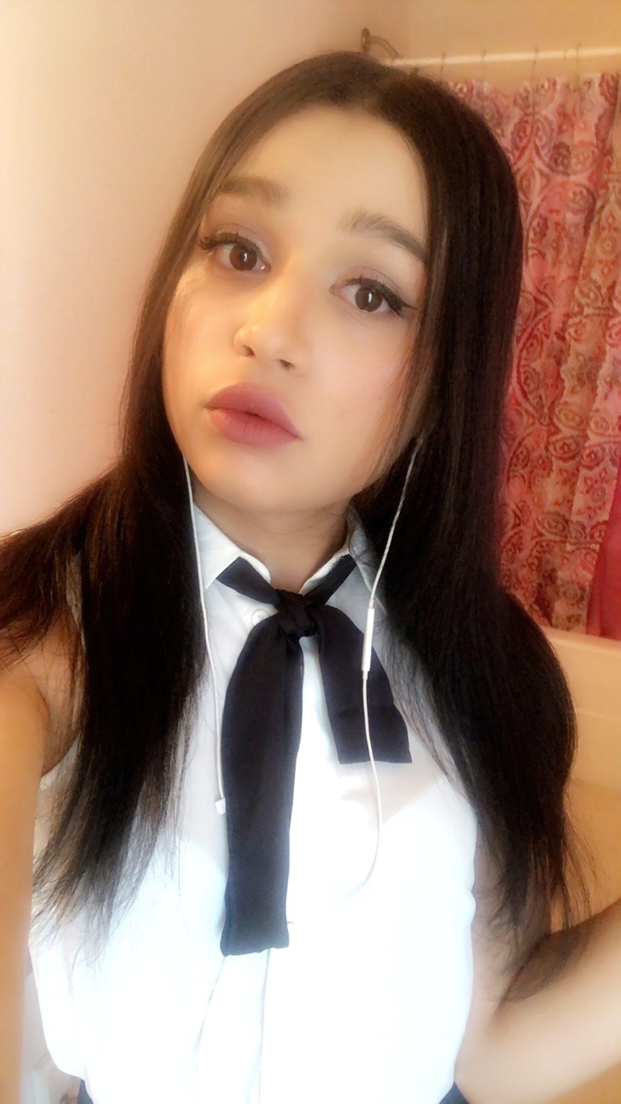 Trans Bonequinha (24)