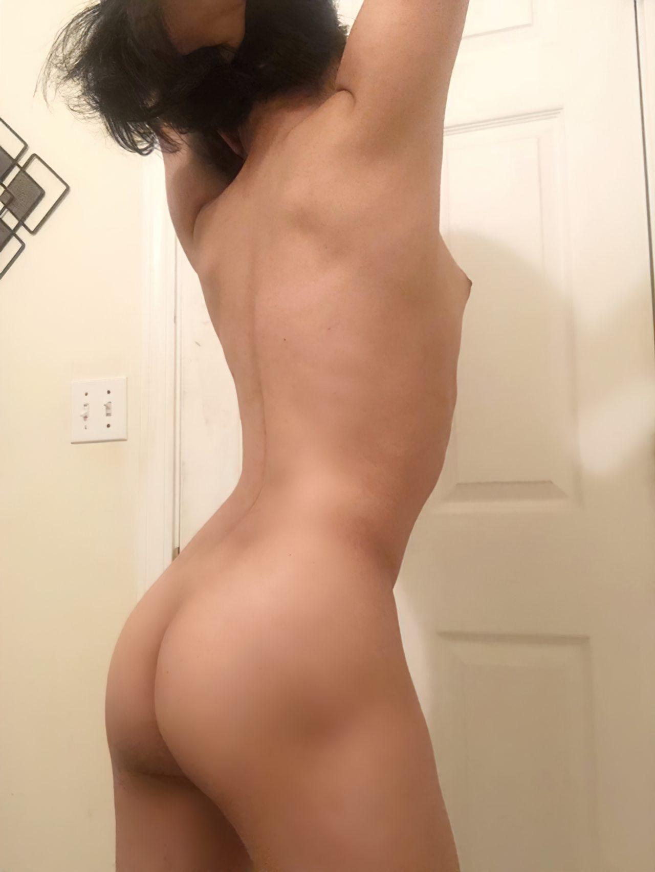 Trans Bonequinha (26)