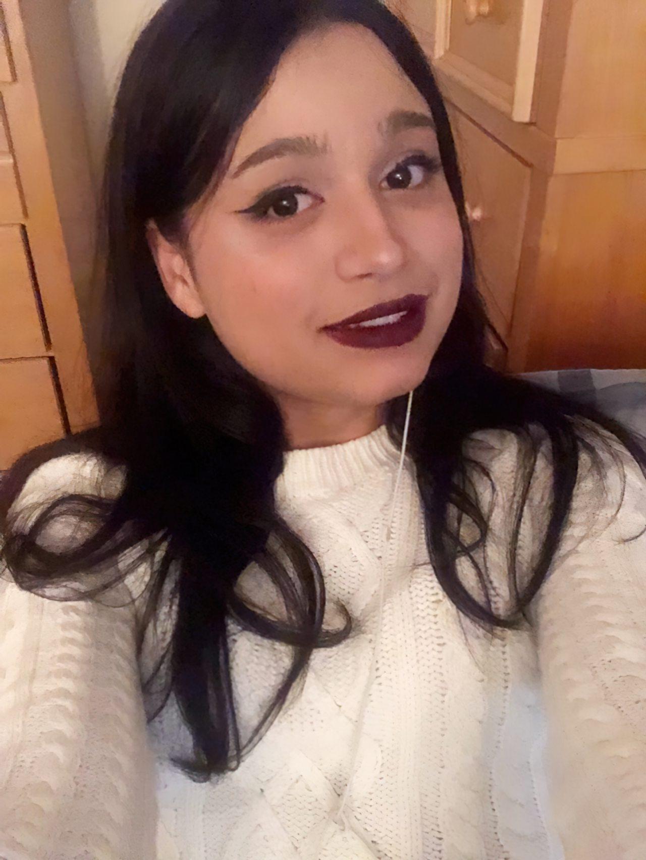 Trans Bonequinha (30)