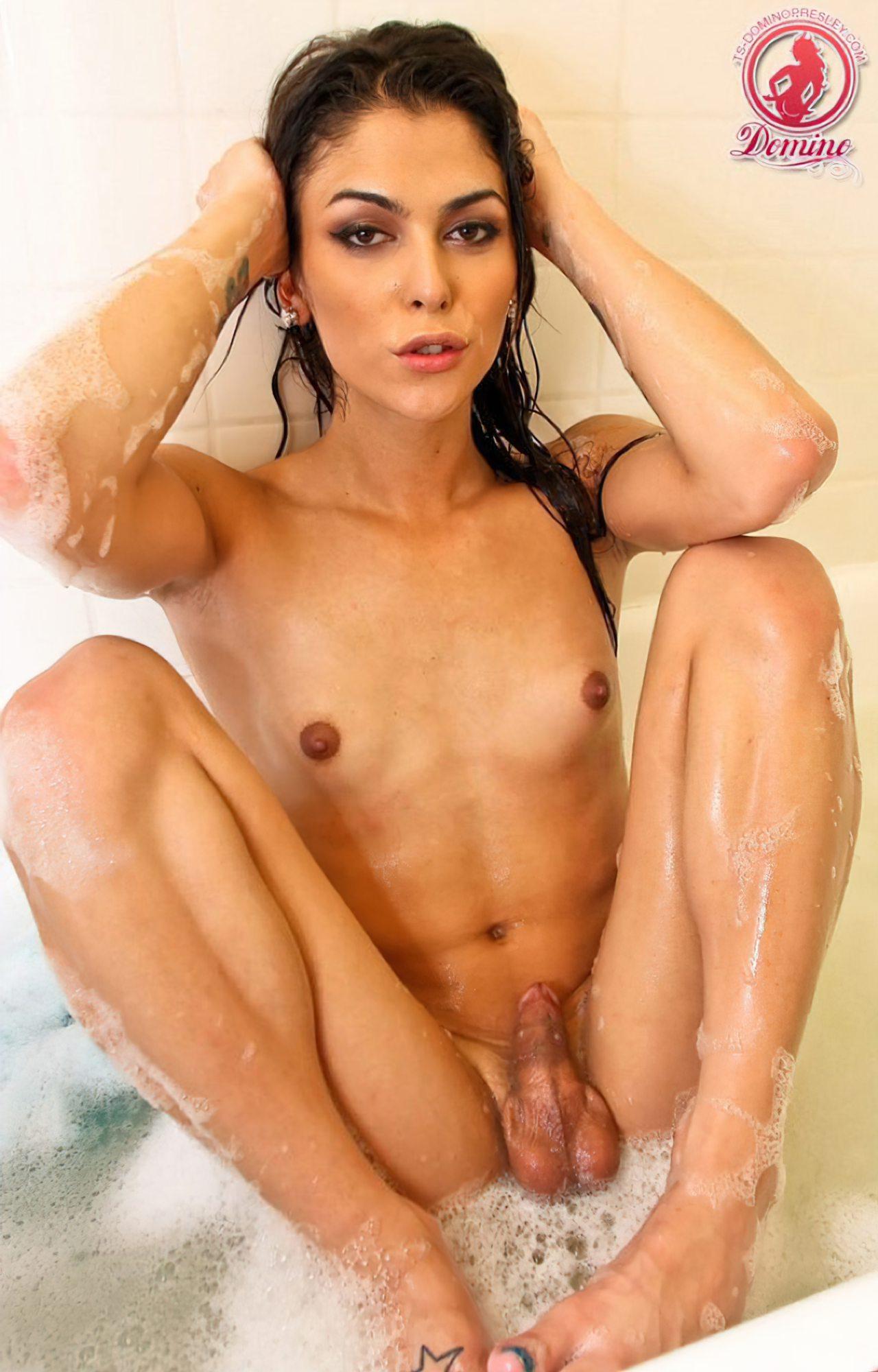 Transgenders Pics (20)