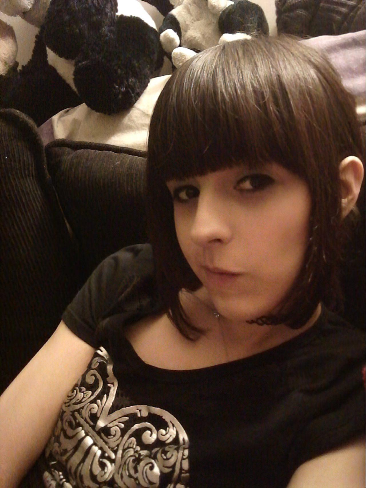 Travesti Amadora Safadinha (2)