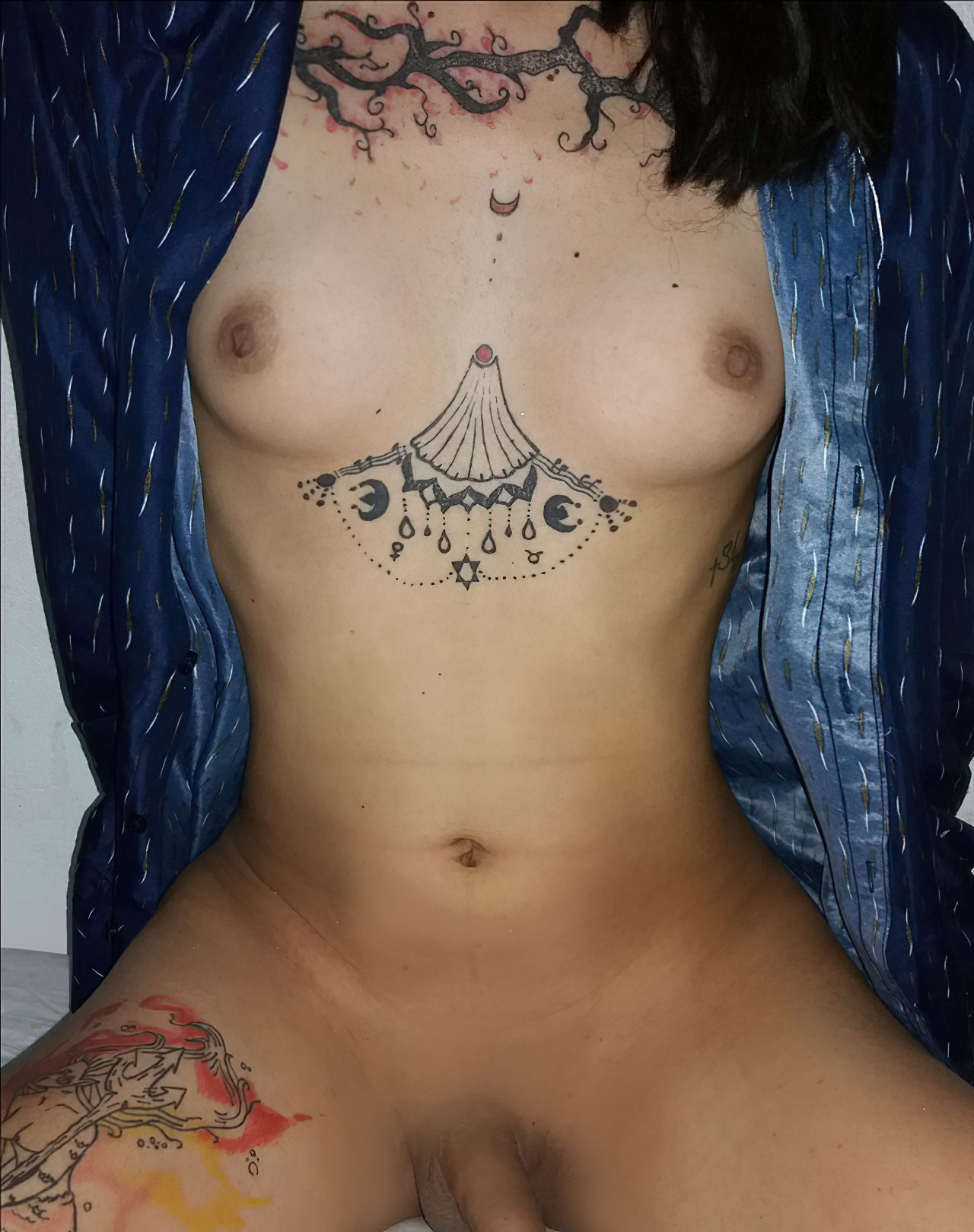 Mia Transexual (5)