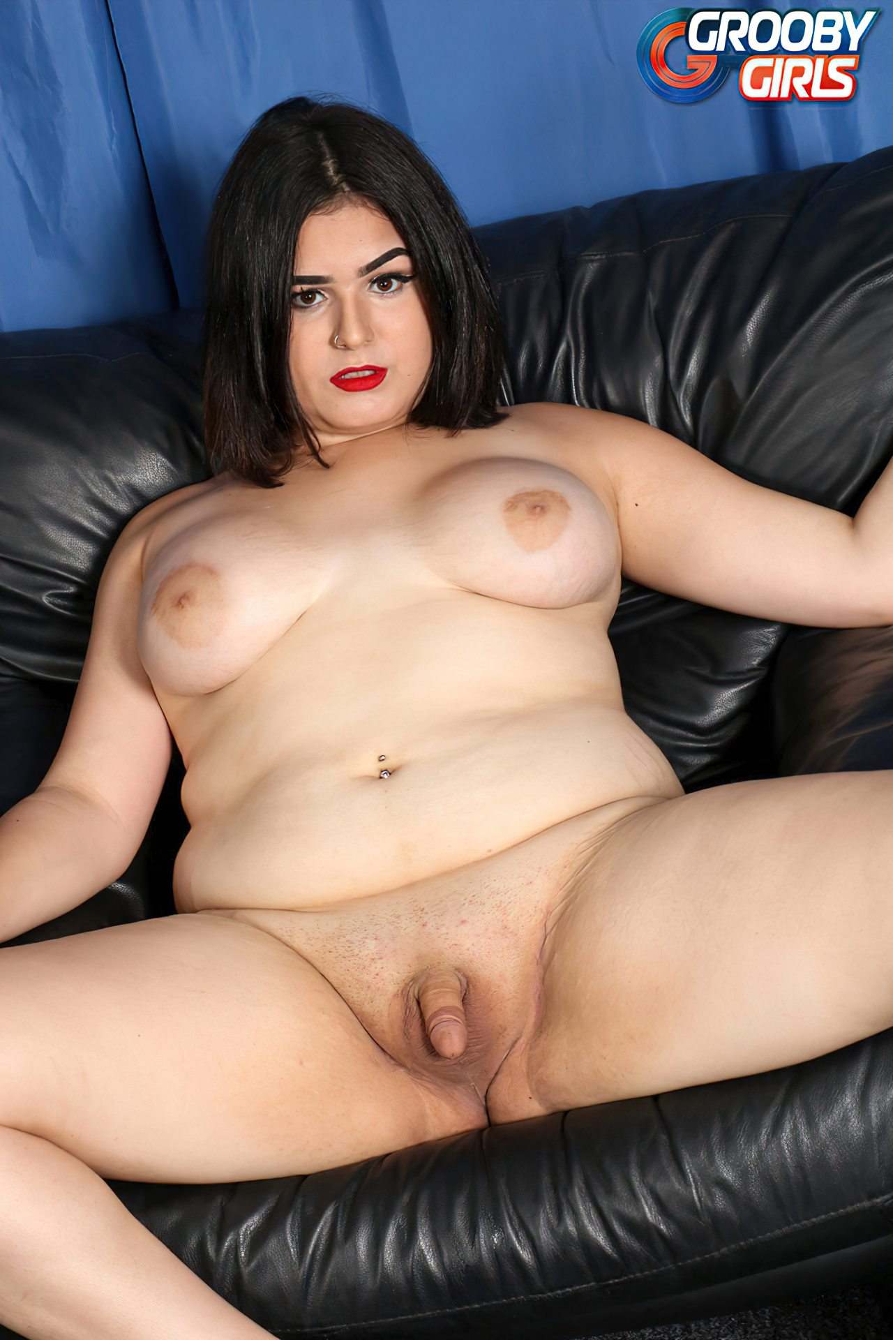 Transex Gostosas (44)