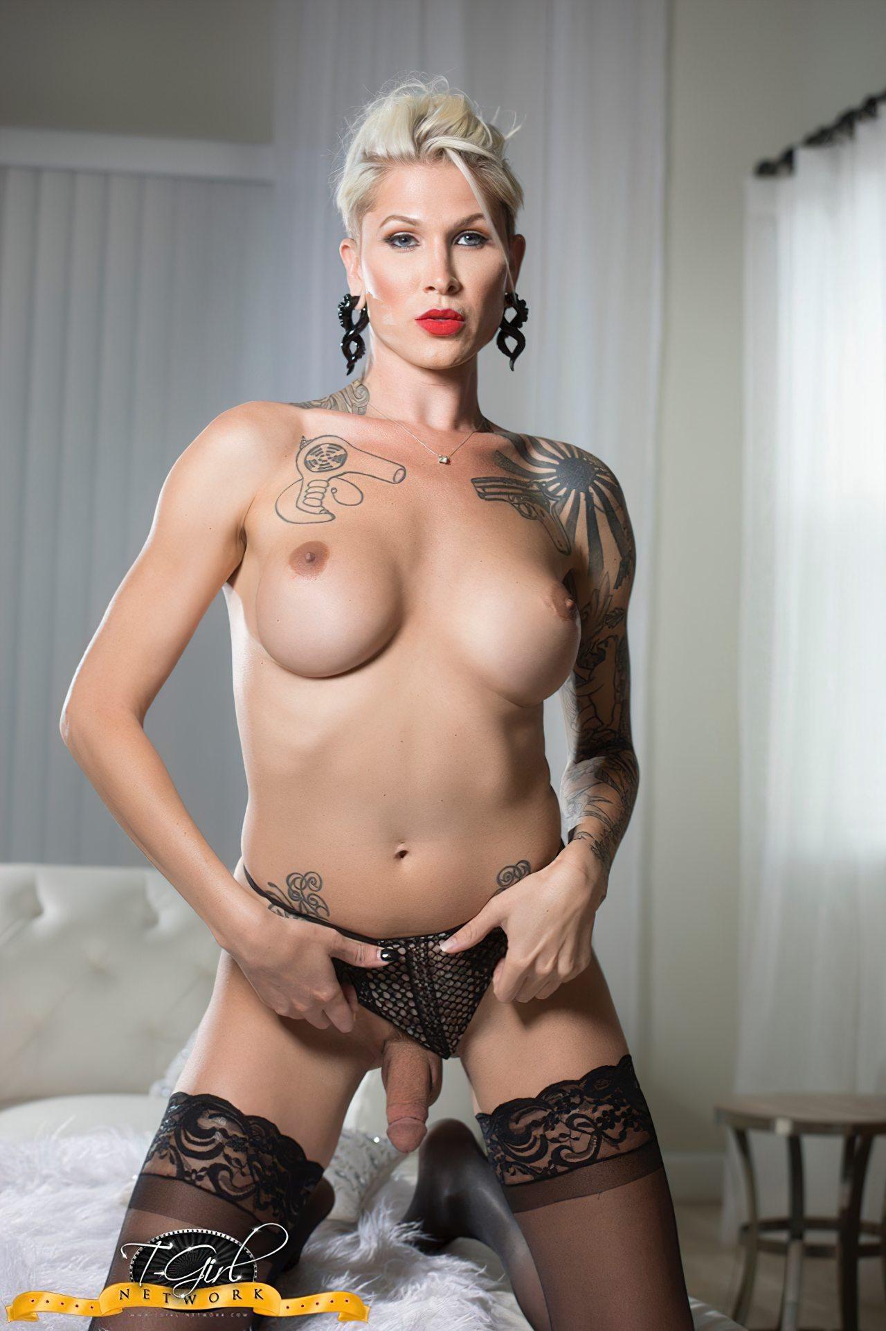 Travestis Nuas (1)