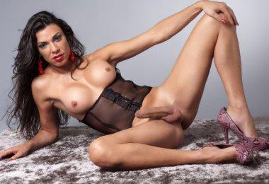 Travestis Nuas (20)
