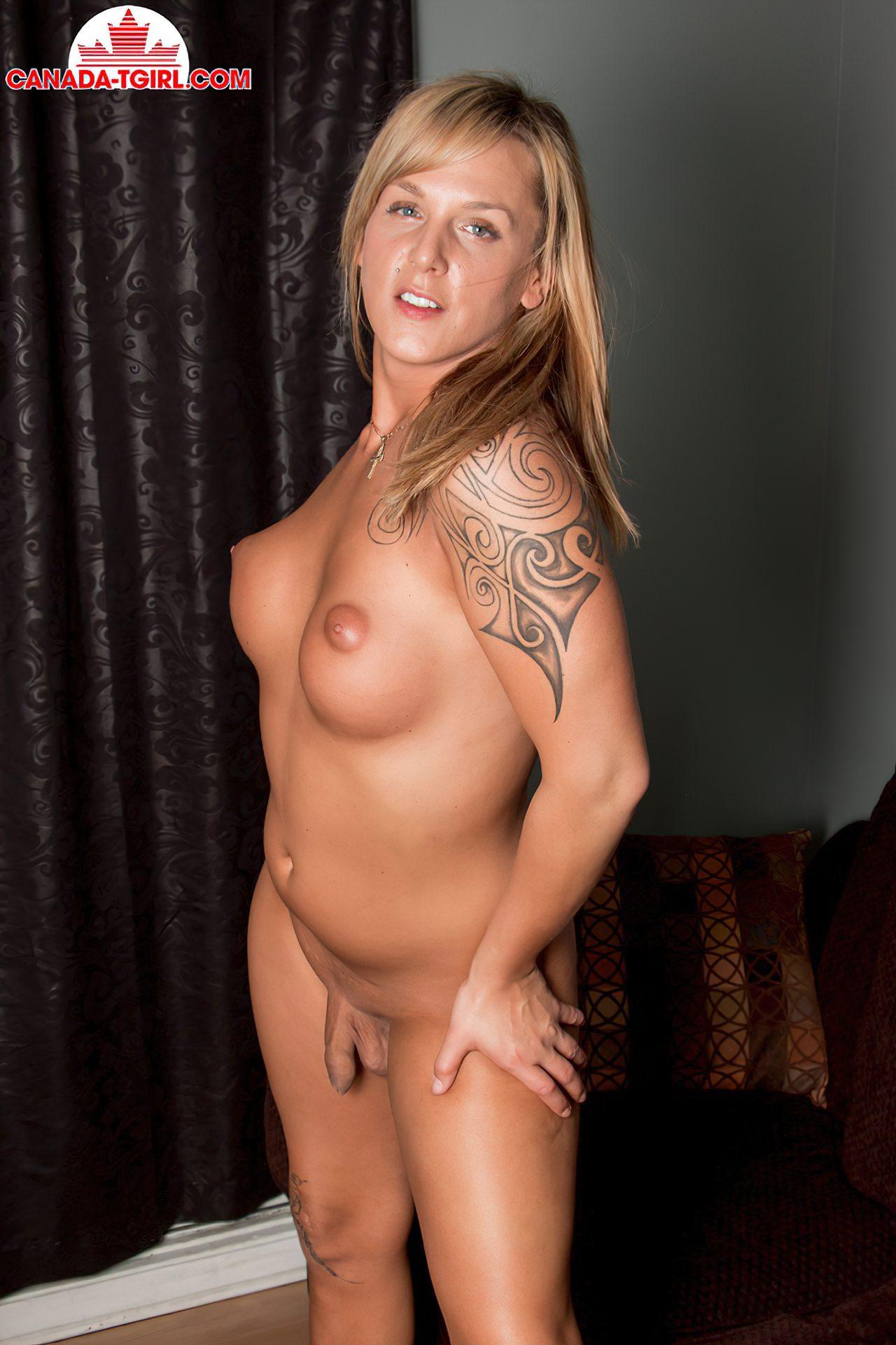 Travestis Nuas (24)