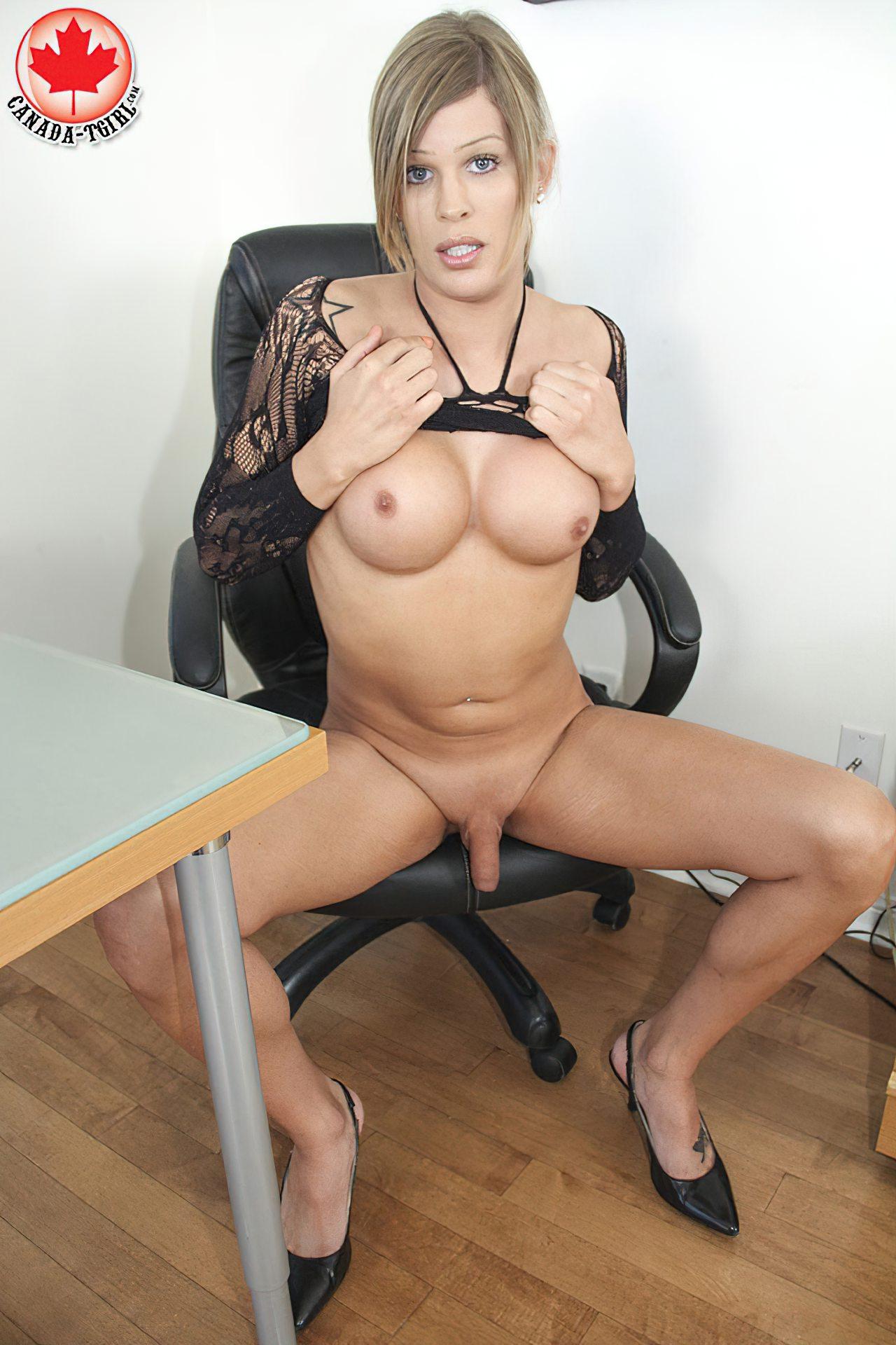 Travestis Pintos Moles (46)