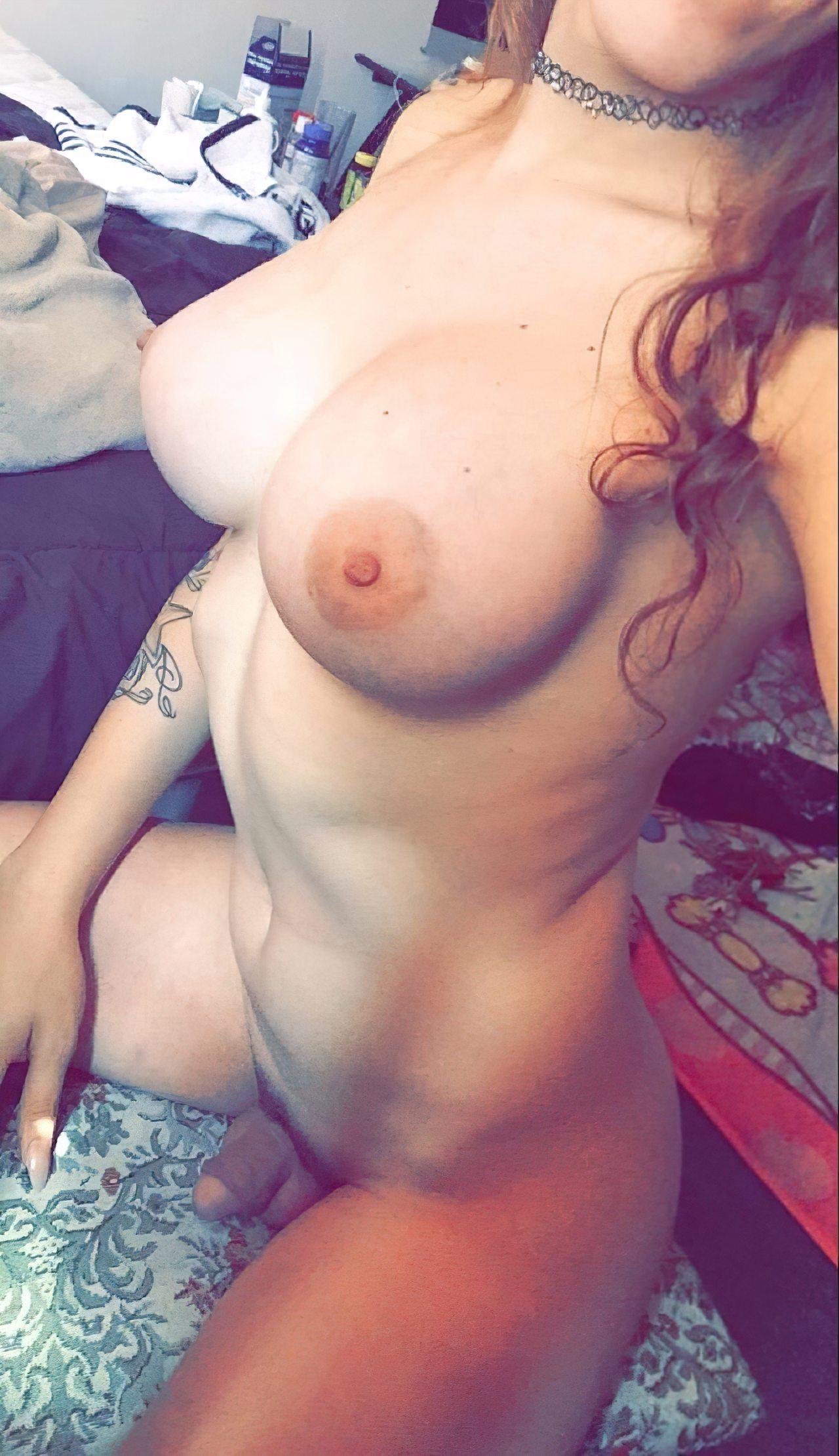 Travestis Pintos Moles (62)