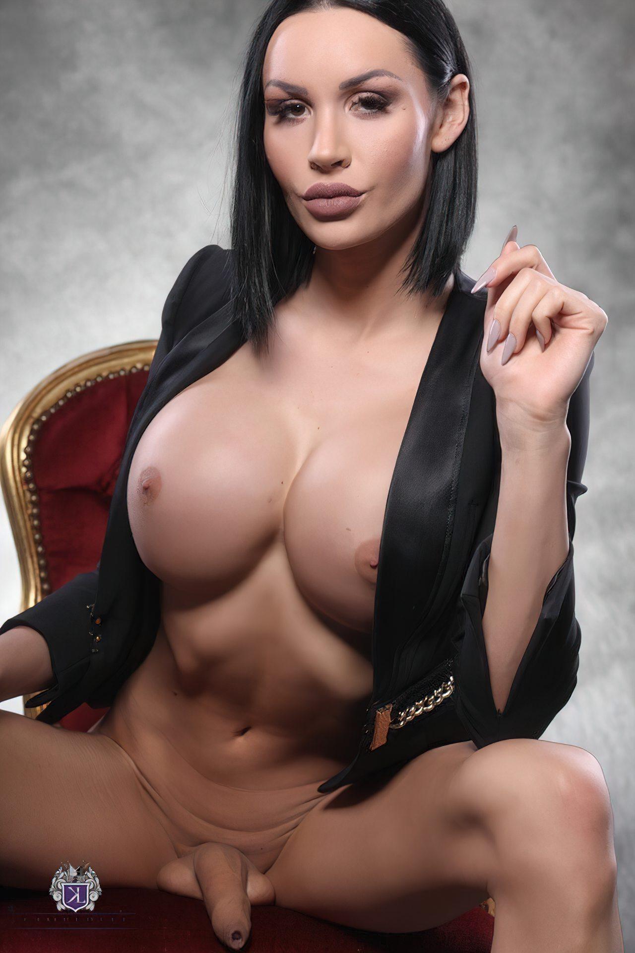 Imagens de Travestis (32)