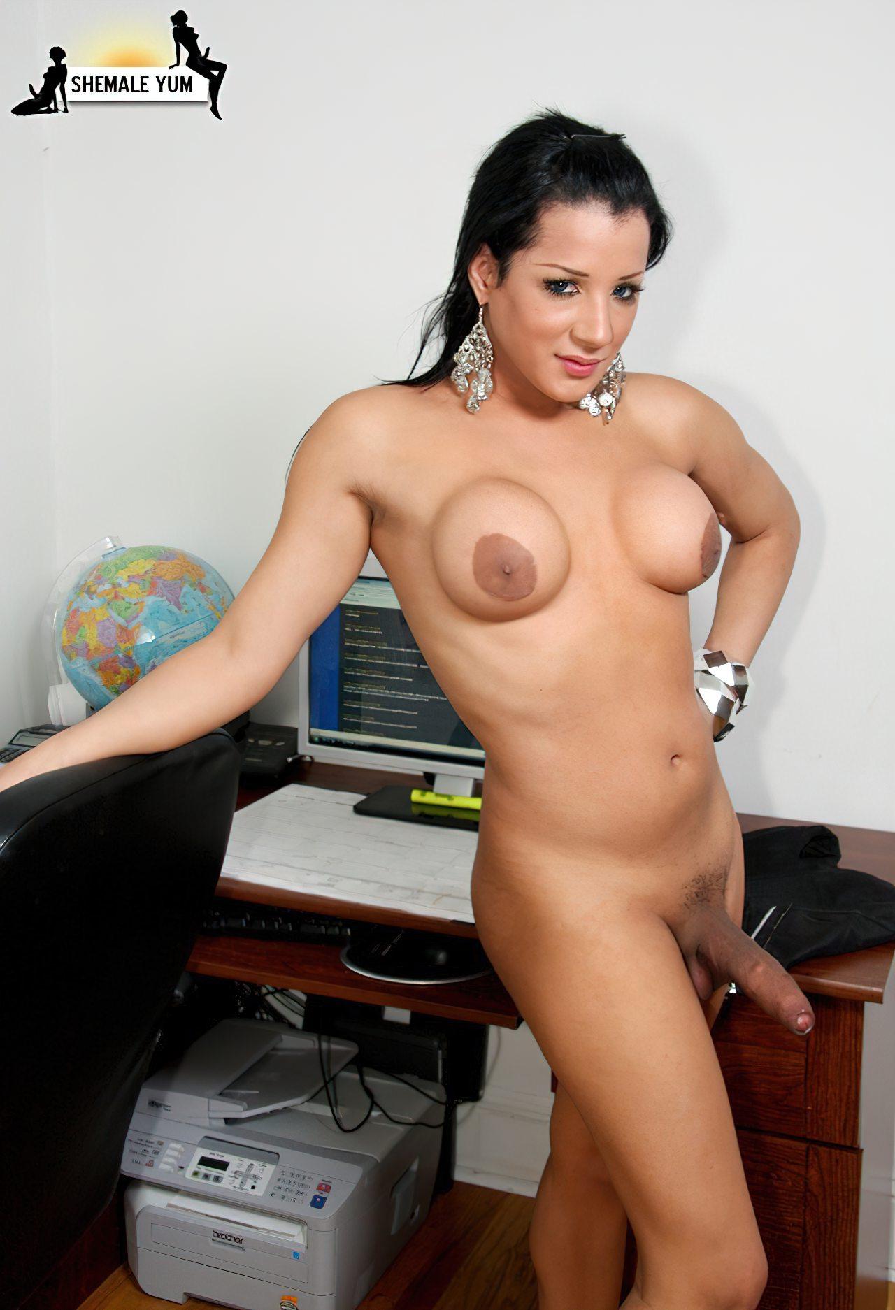 Trans Nuas (23)